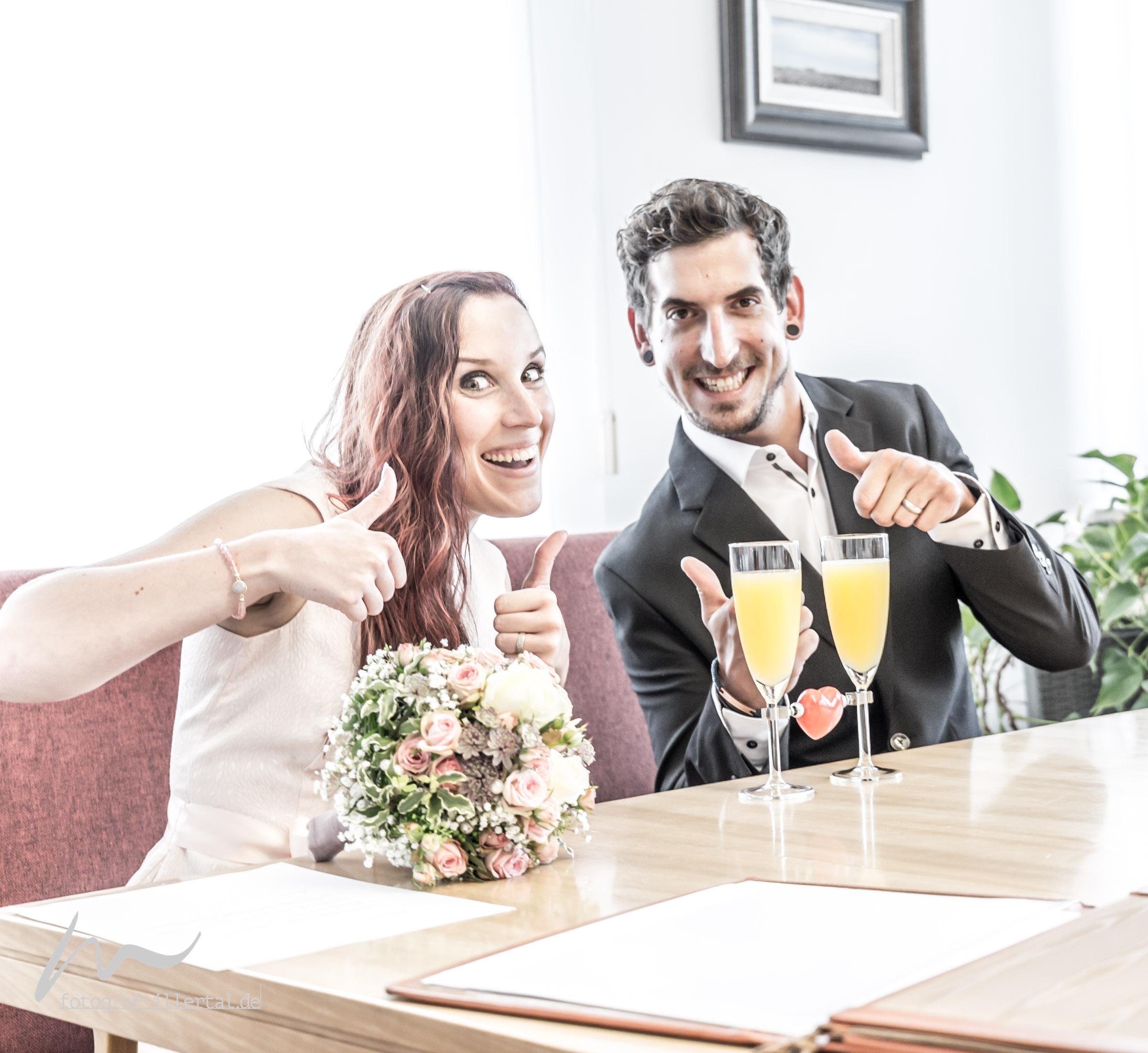 Fotograf Illertal-Christian Miller-Hochzeitsfotografie-_MG_1307