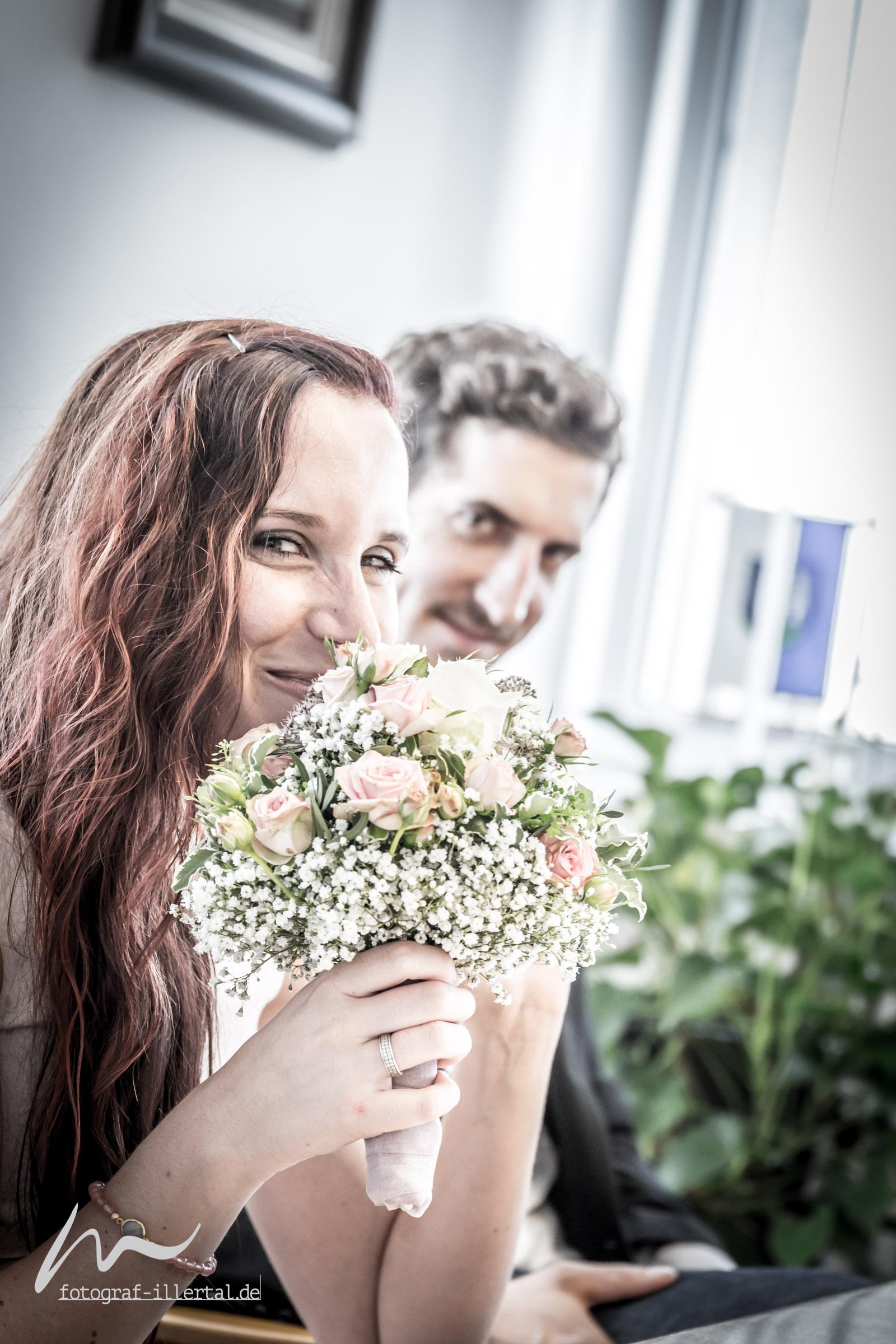 Fotograf Illertal-Christian Miller-Hochzeitsfotografie-_MG_1385