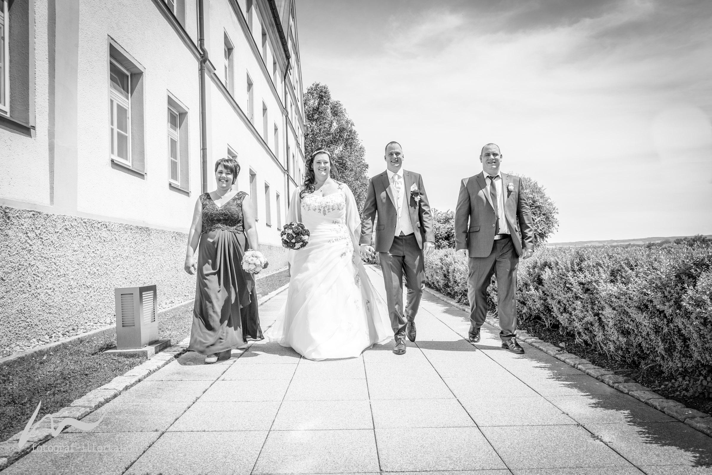 Fotograf Illertal-Christian Miller-Hochzeitsfotografie-_MG_1466