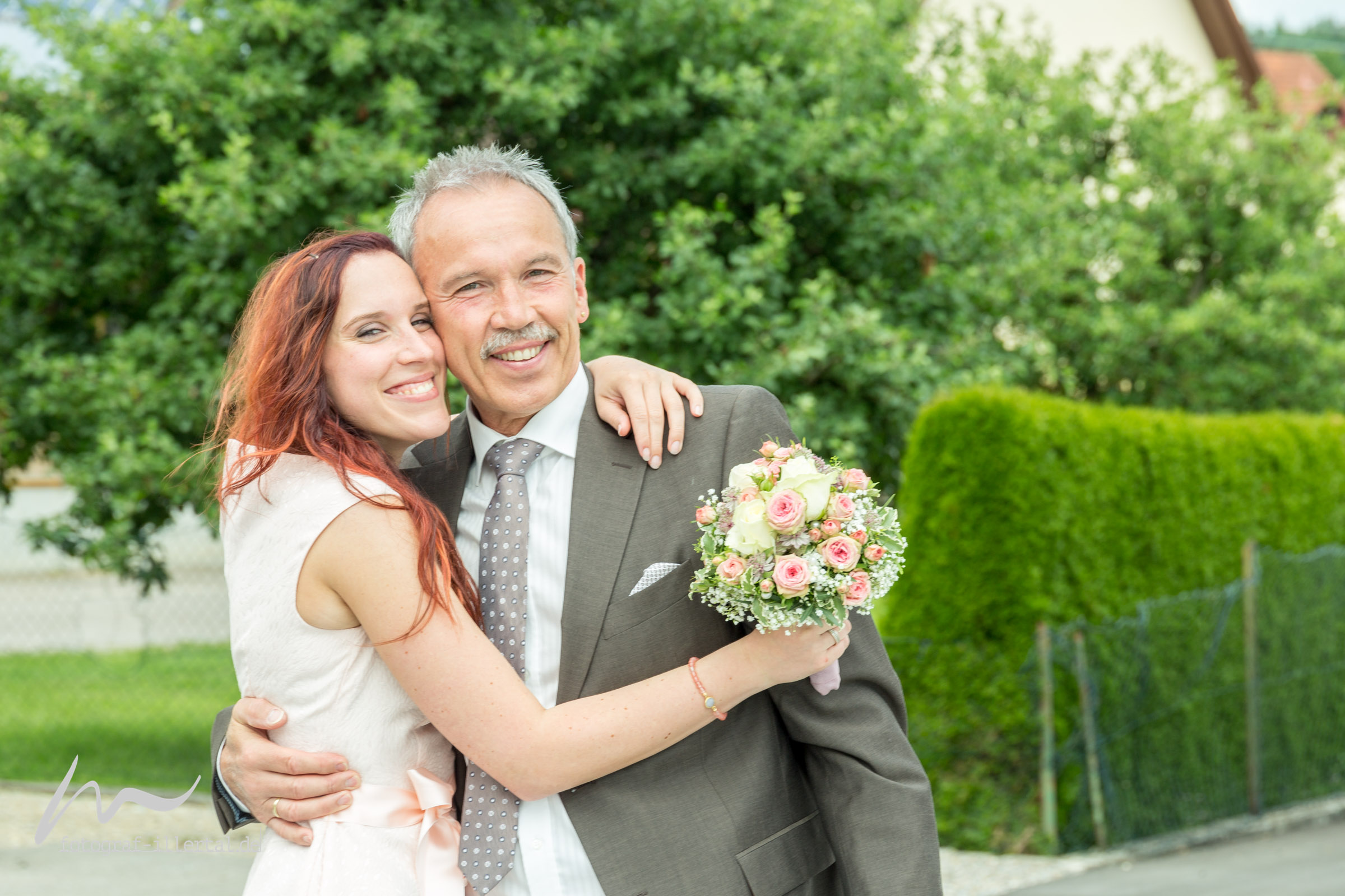 Fotograf Illertal-Christian Miller-Hochzeitsfotografie-_MG_1569