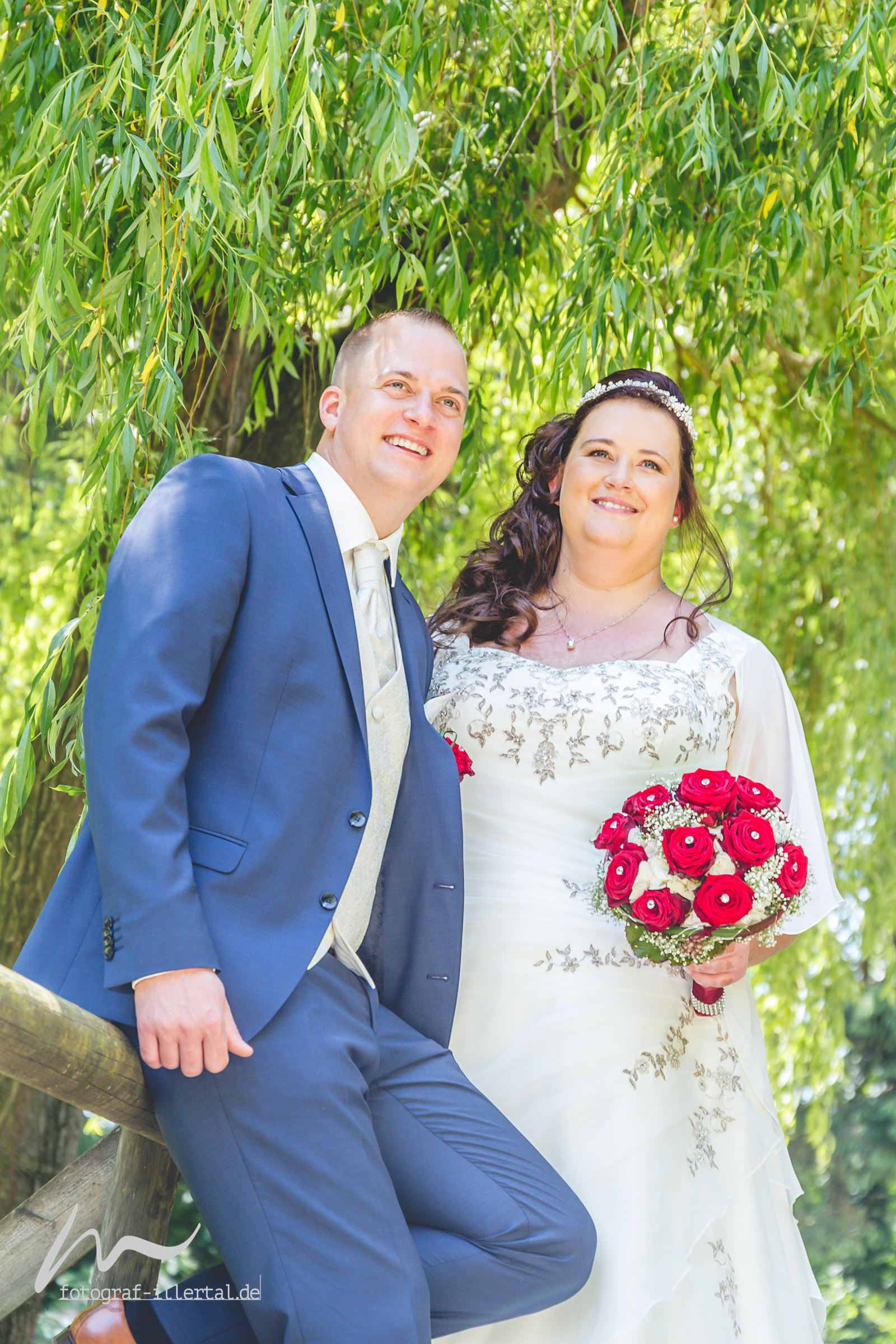Fotograf Illertal-Christian Miller-Hochzeitsfotografie-_MG_1652