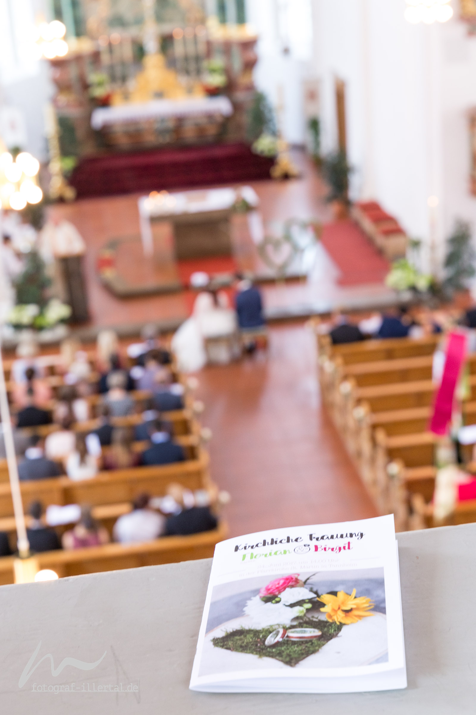 Fotograf Illertal-Christian Miller-Hochzeitsfotografie-_MG_2057