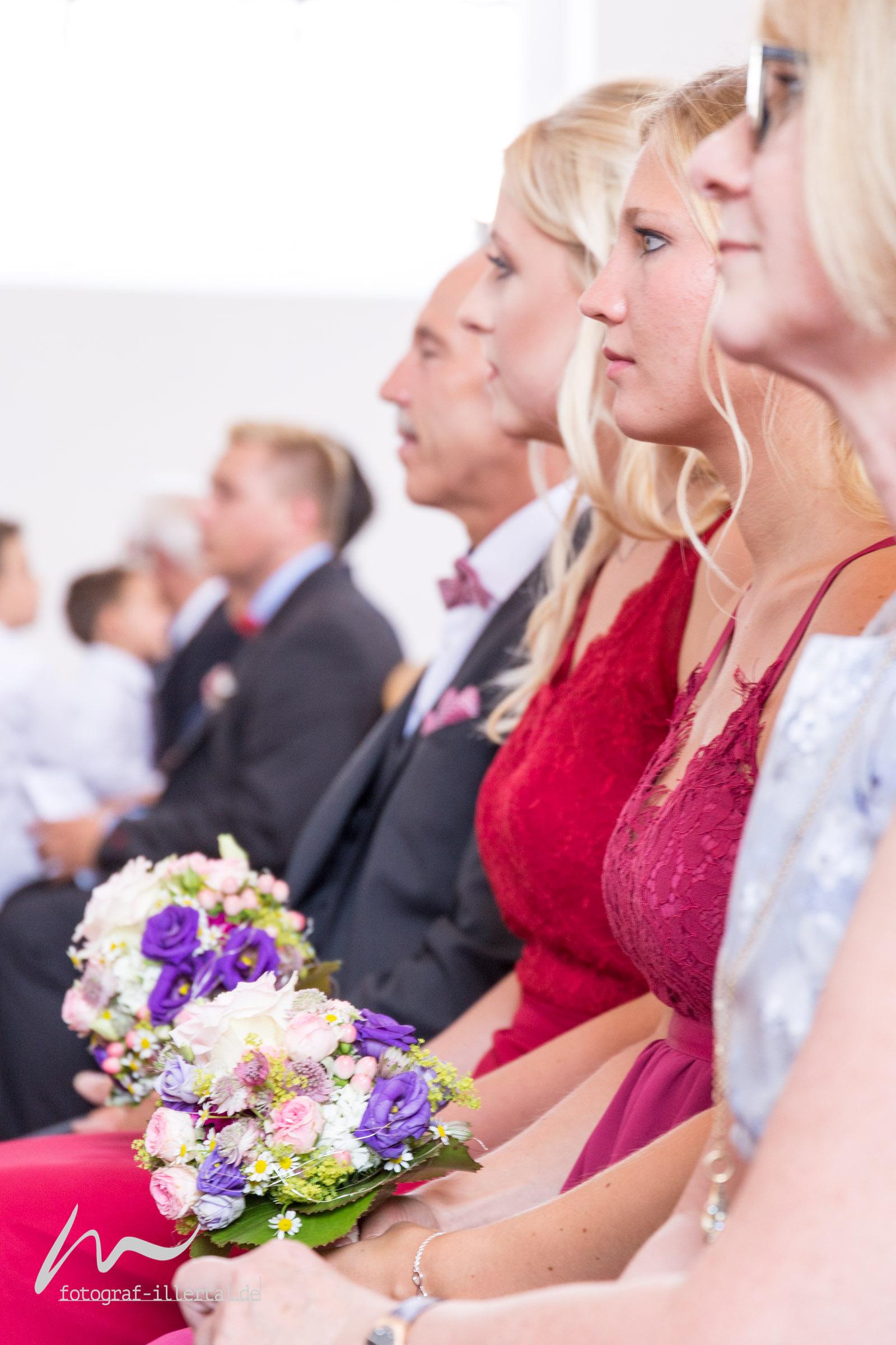 Fotograf Illertal-Christian Miller-Hochzeitsfotografie-_MG_2138