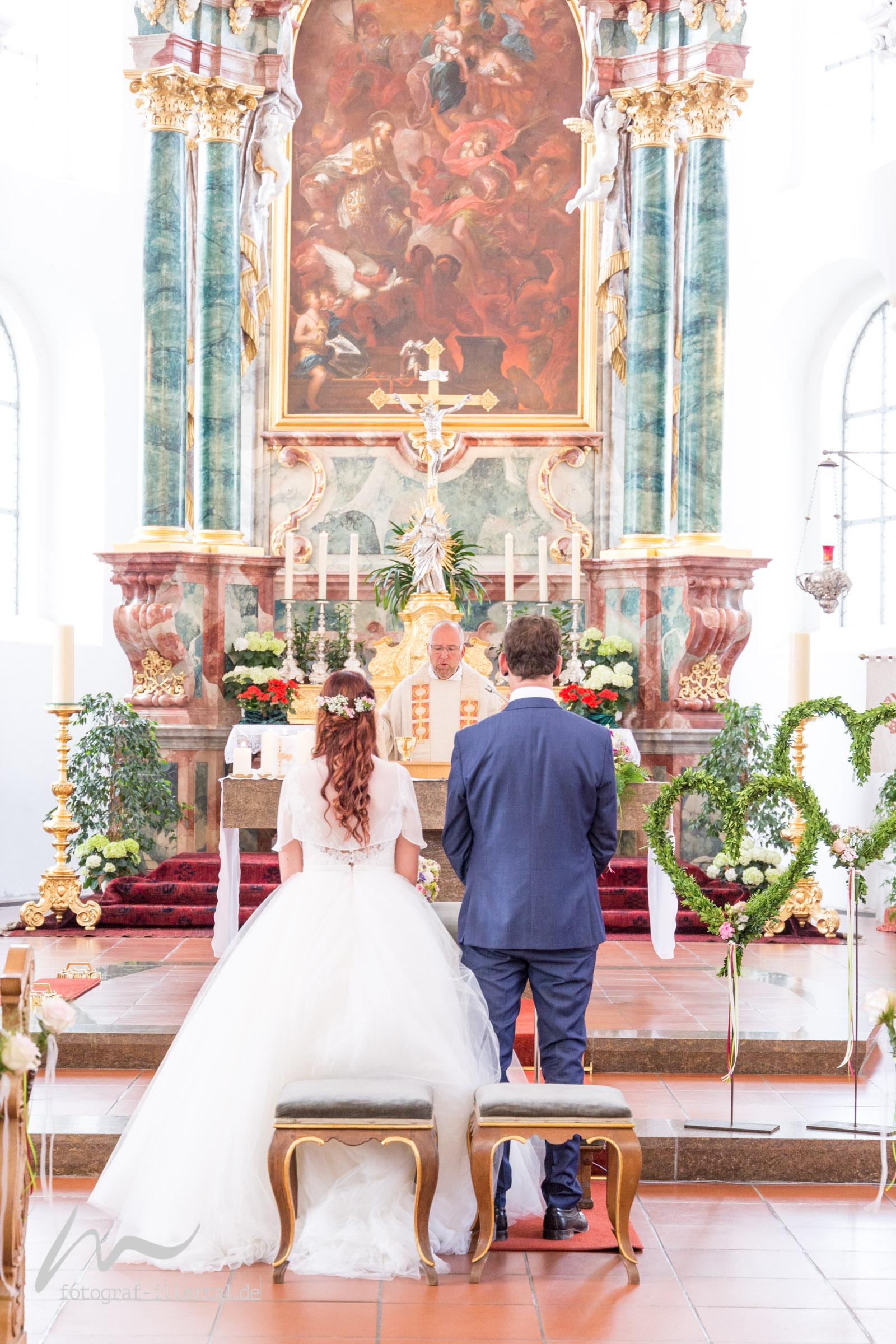 Fotograf Illertal-Christian Miller-Hochzeitsfotografie-_MG_2190