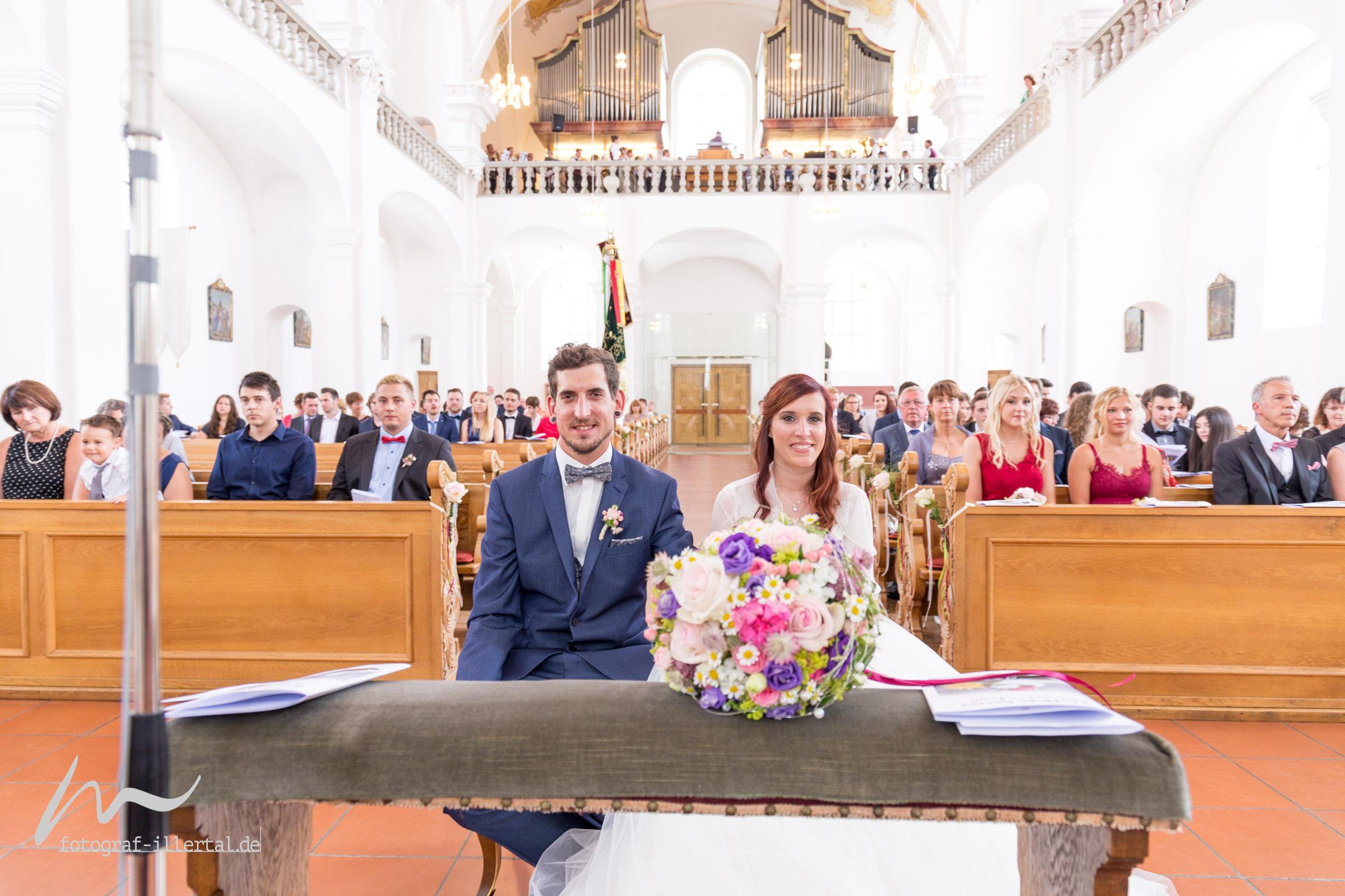 Fotograf Illertal-Christian Miller-Hochzeitsfotografie-_MG_2224