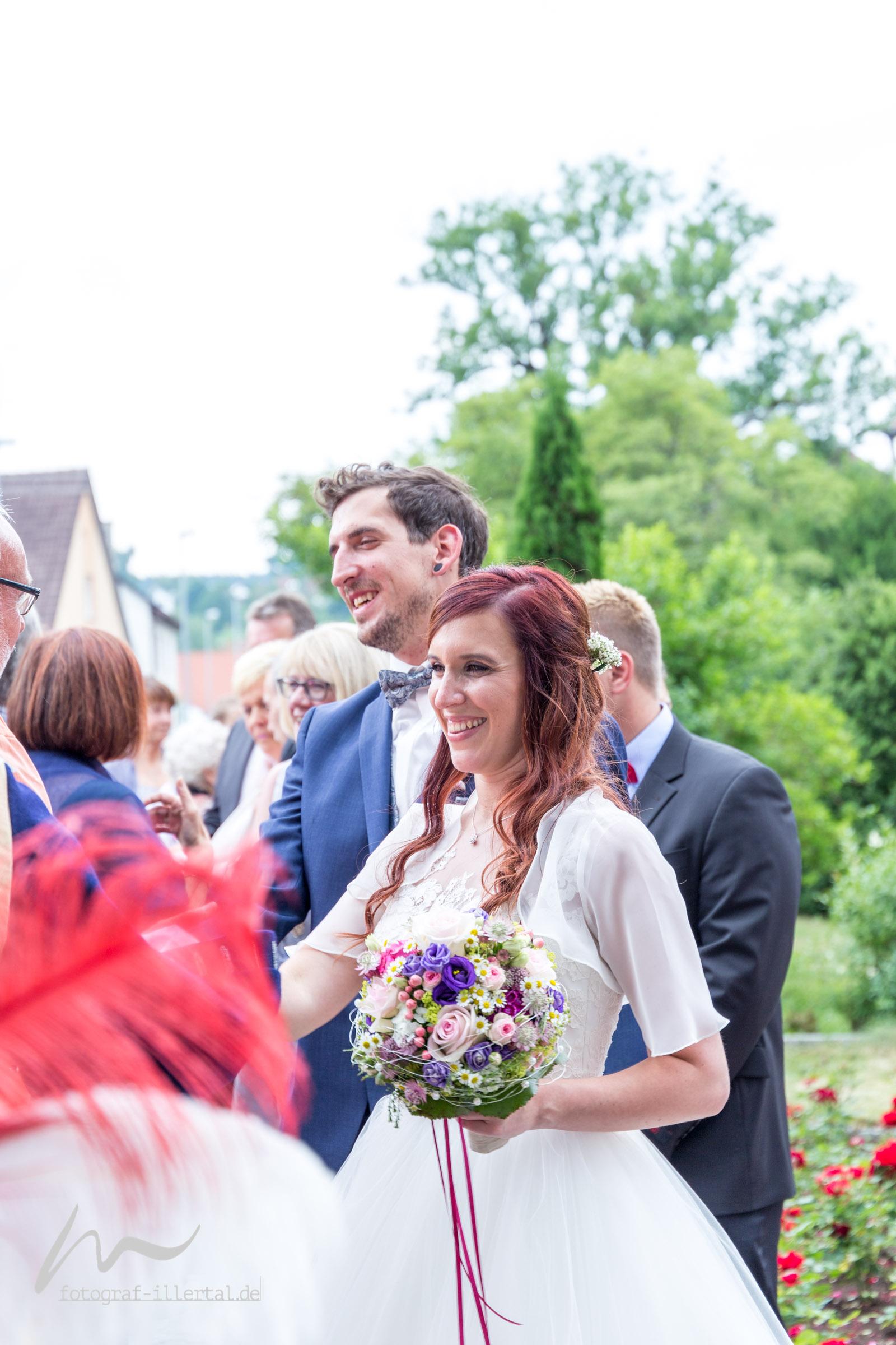 Fotograf Illertal-Christian Miller-Hochzeitsfotografie-_MG_2402
