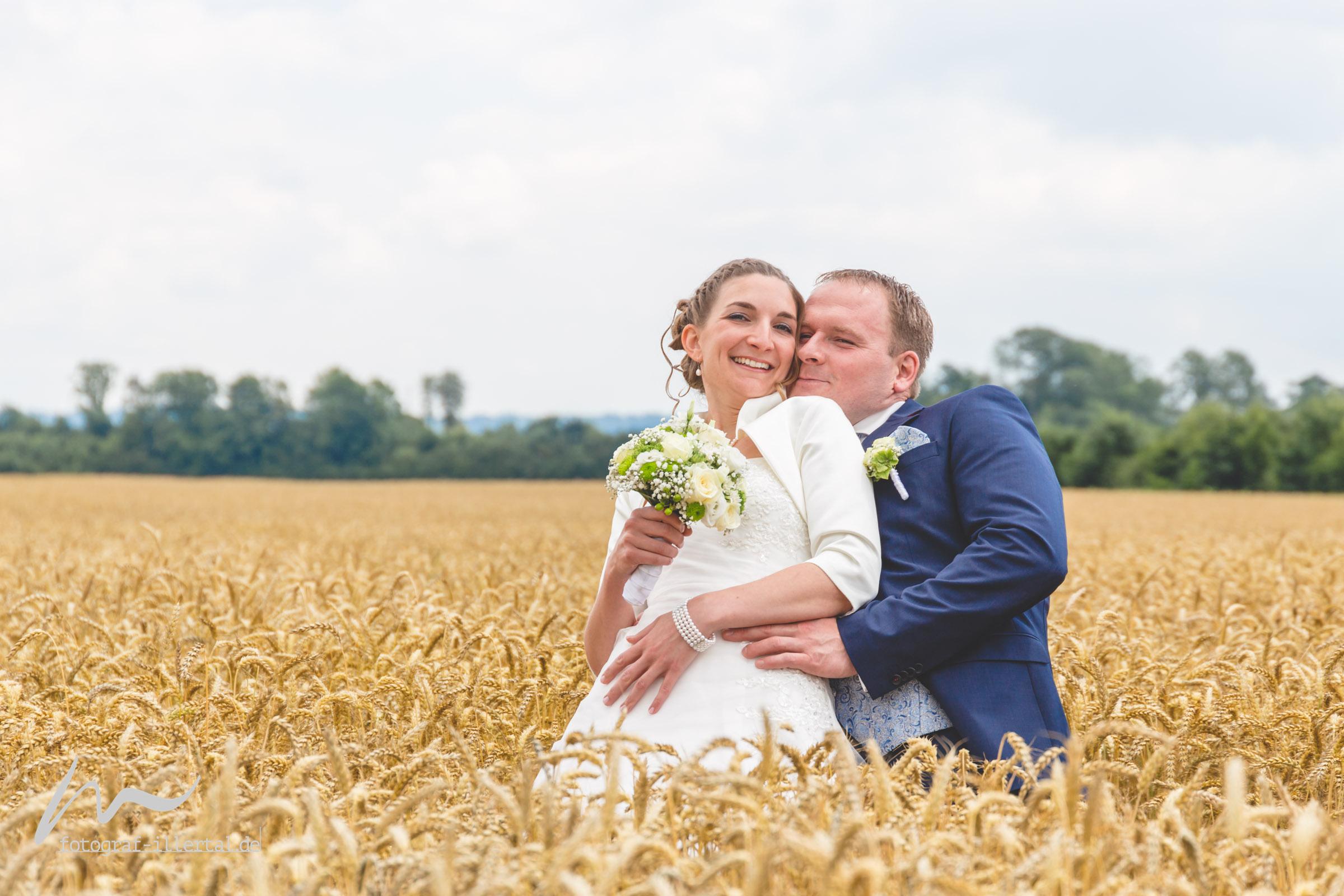 Fotograf Illertal-Christian Miller-Hochzeitsfotografie-_MG_3023