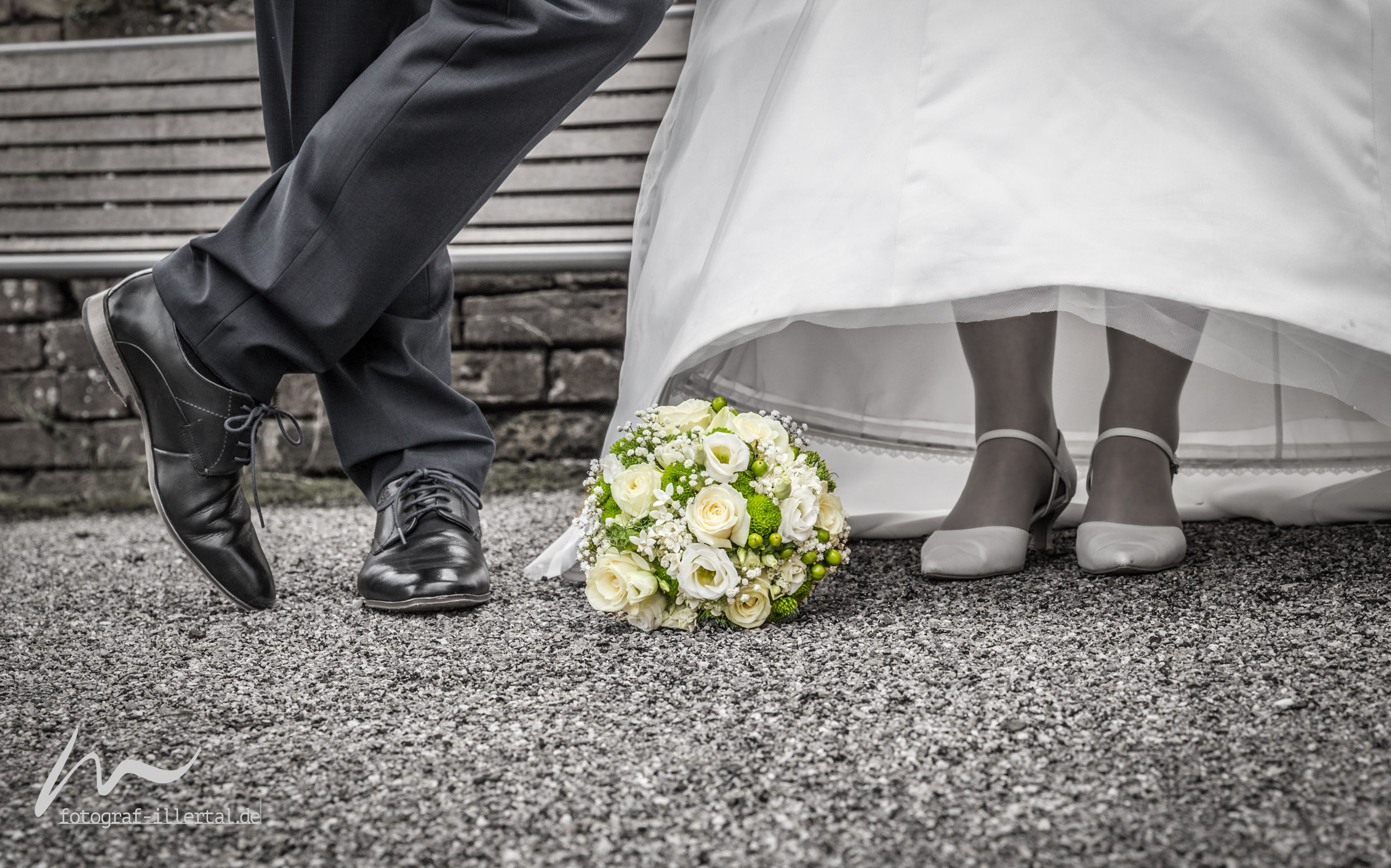 Fotograf Illertal-Christian Miller-Hochzeitsfotografie-_MG_3237