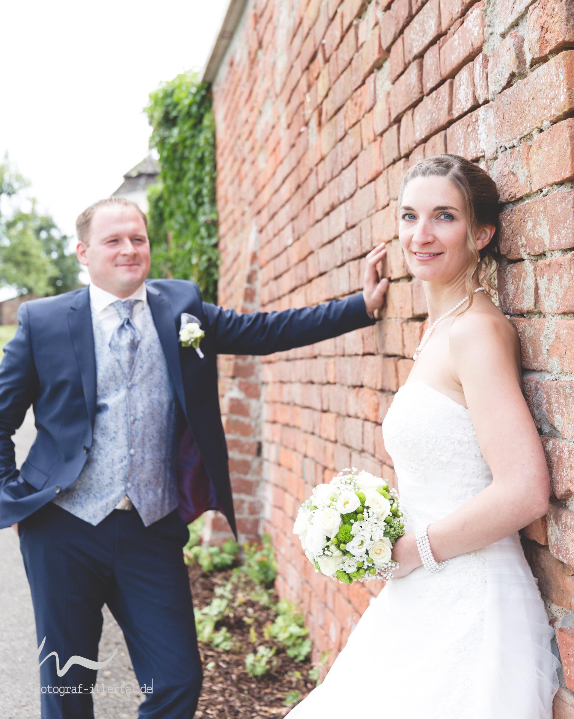 Fotograf Illertal-Christian Miller-Hochzeitsfotografie-_MG_3266