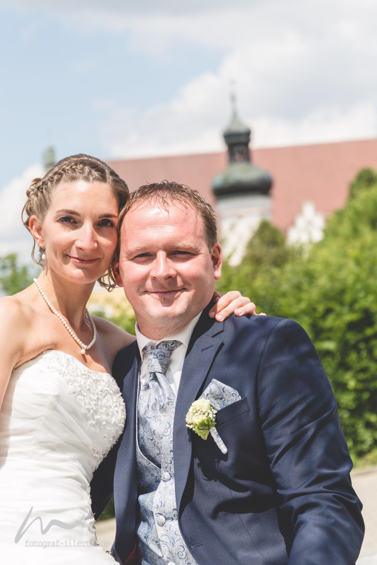 Fotograf Illertal-Christian Miller-Hochzeitsfotografie-_MG_3333