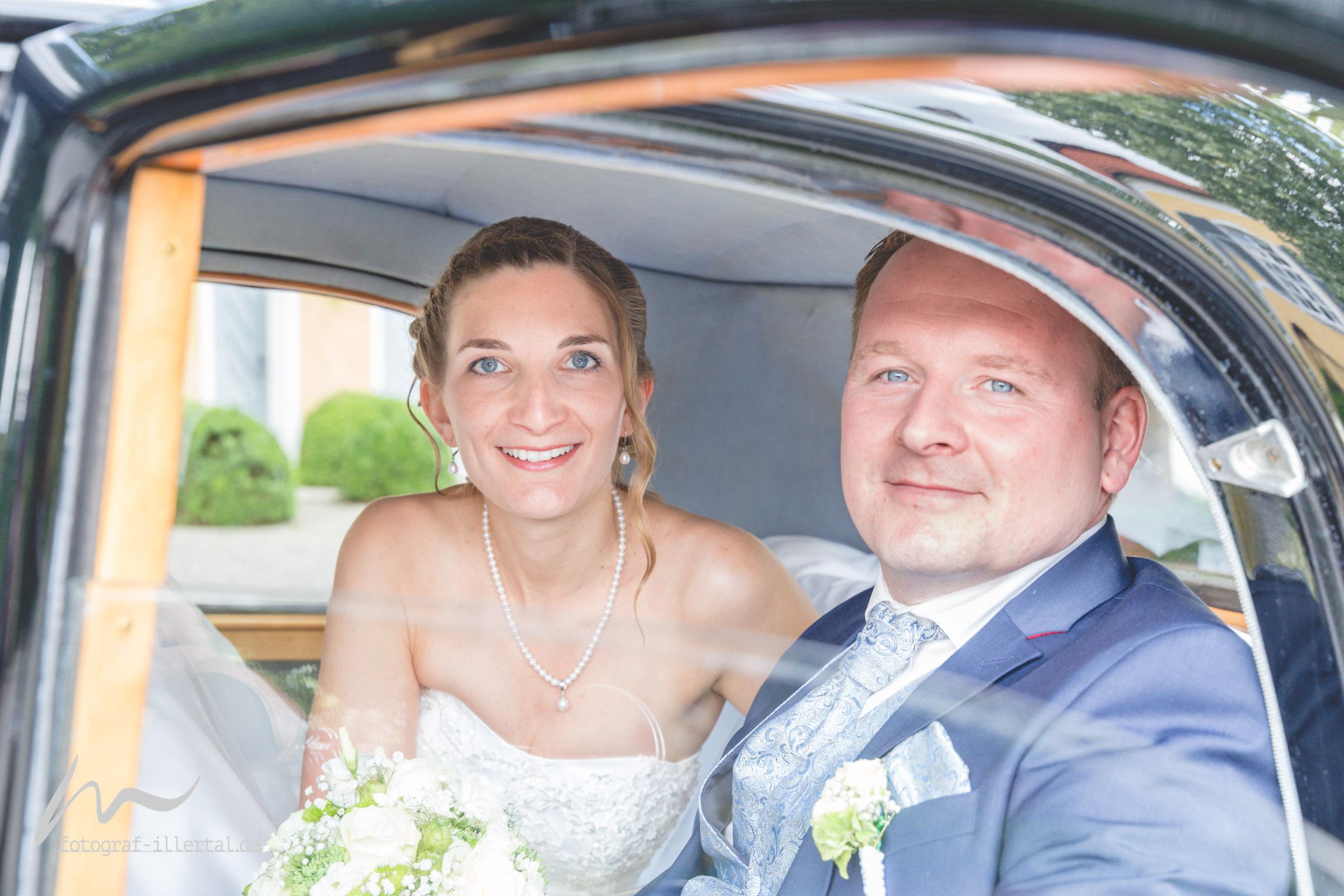 Fotograf Illertal-Christian Miller-Hochzeitsfotografie-_MG_3464