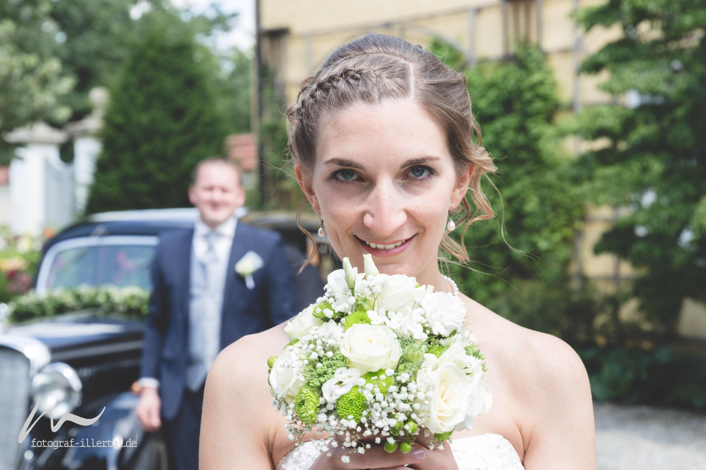 Fotograf Illertal-Christian Miller-Hochzeitsfotografie-_MG_3483