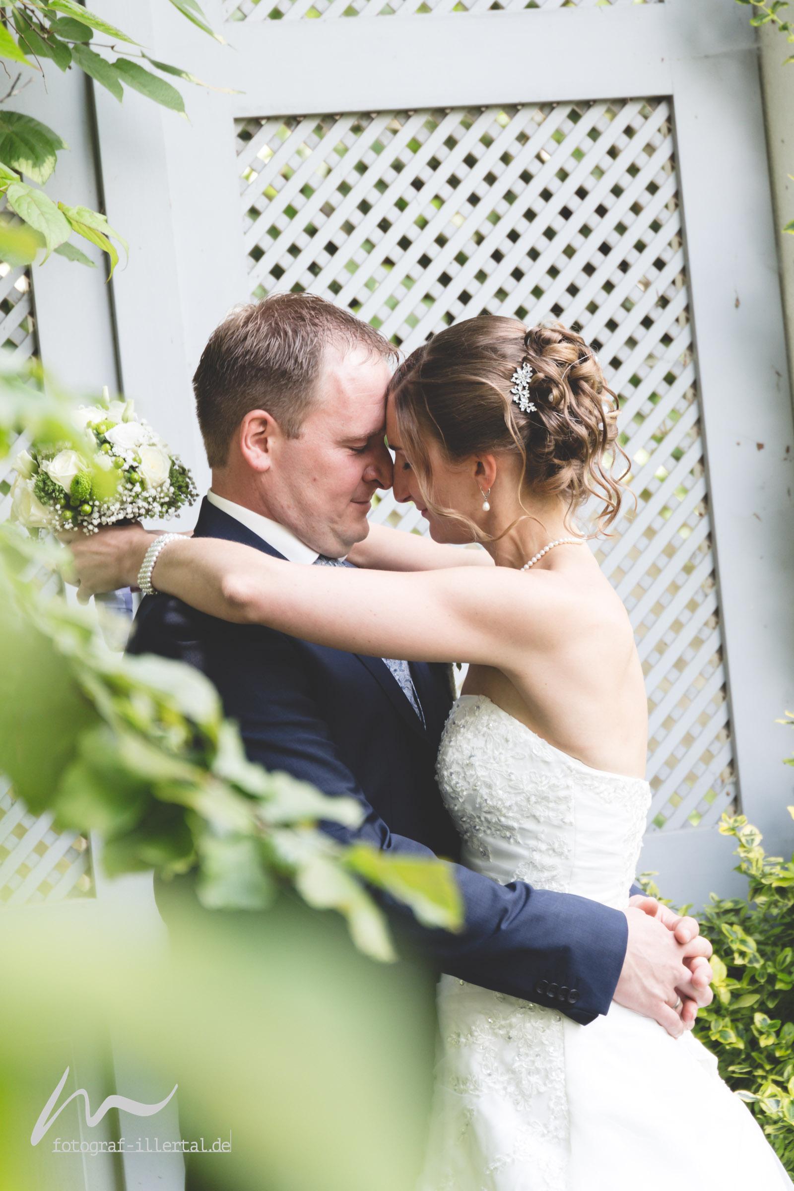 Fotograf Illertal-Christian Miller-Hochzeitsfotografie-_MG_3549