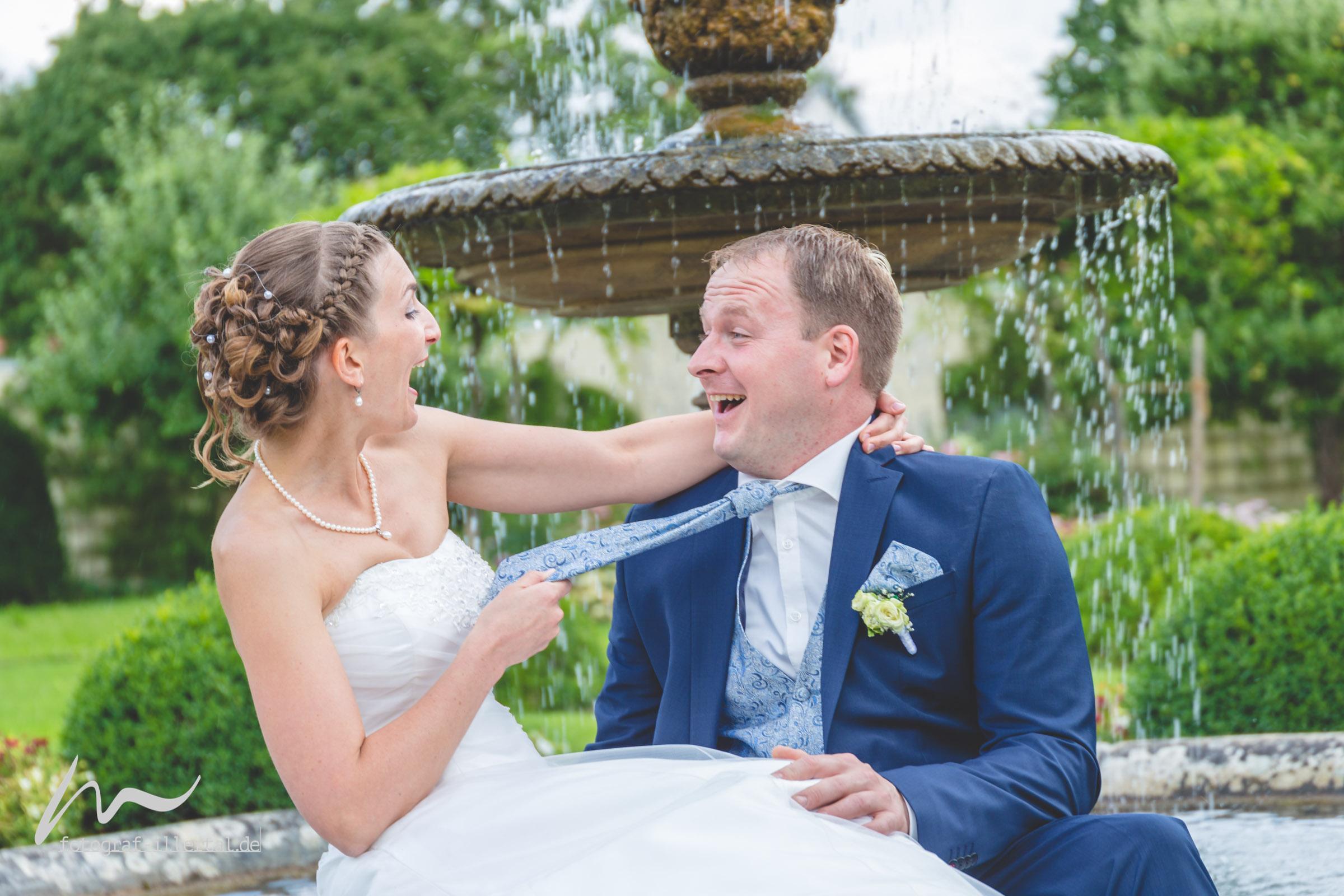 Fotograf Illertal-Christian Miller-Hochzeitsfotografie-_MG_3696