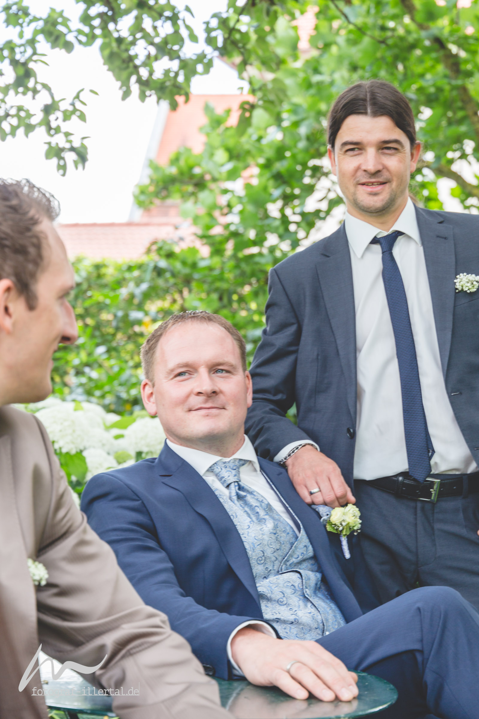 Fotograf Illertal-Christian Miller-Hochzeitsfotografie-_MG_3951
