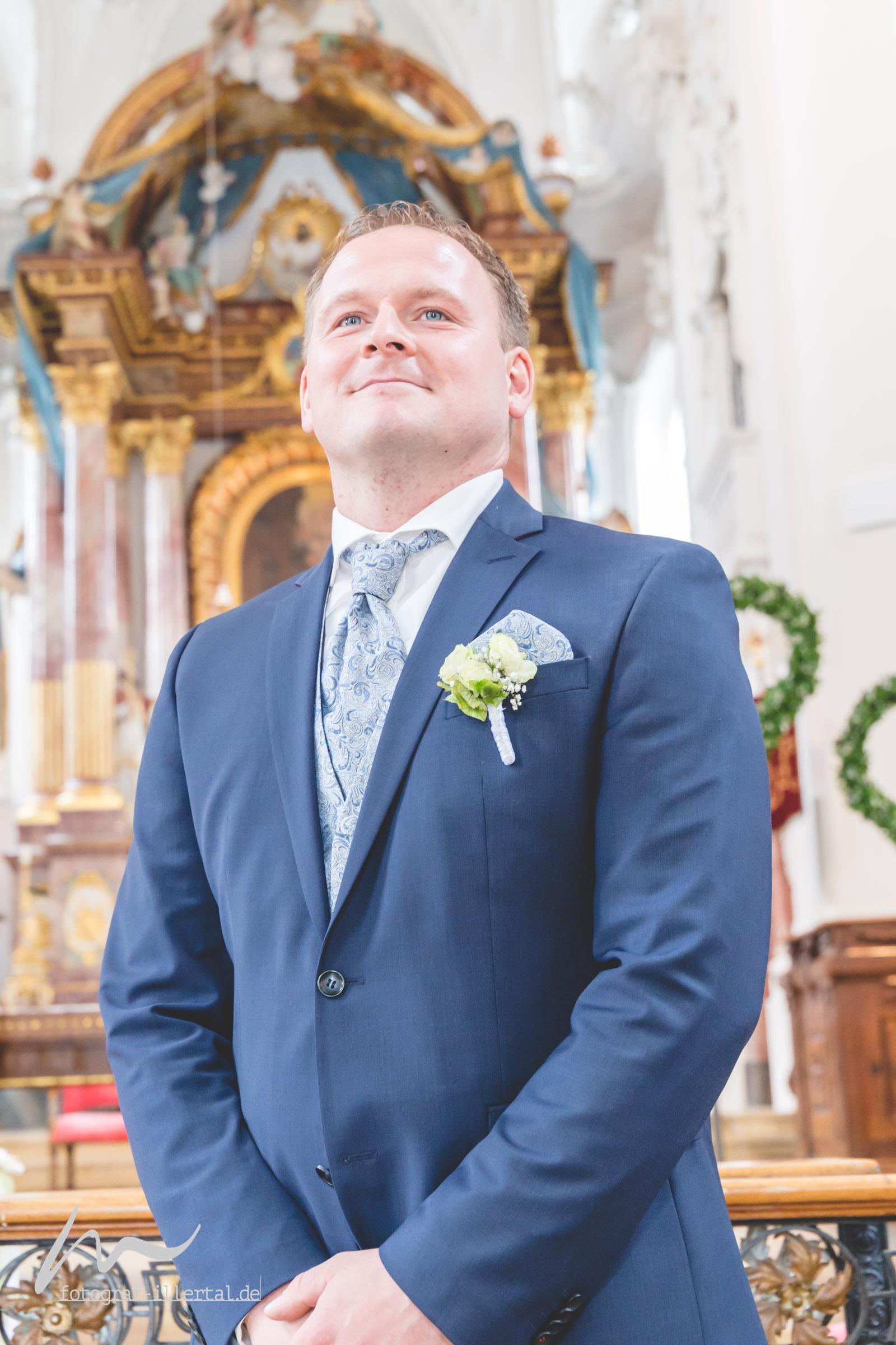 Fotograf Illertal-Christian Miller-Hochzeitsfotografie-_MG_4075