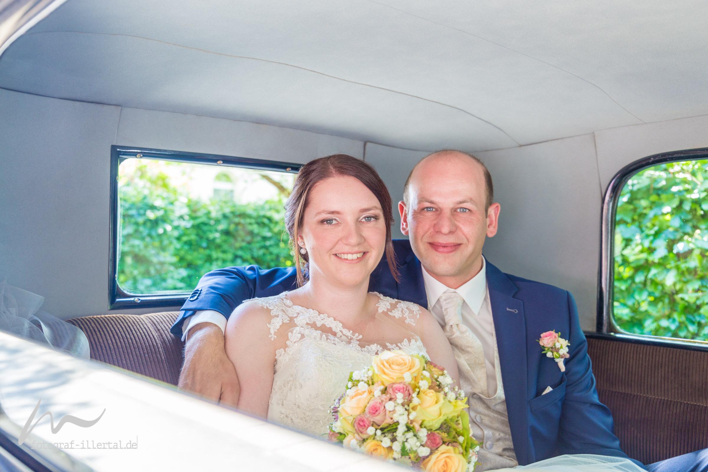 Fotograf Illertal-Christian Miller-Hochzeitsfotografie-_MG_4247