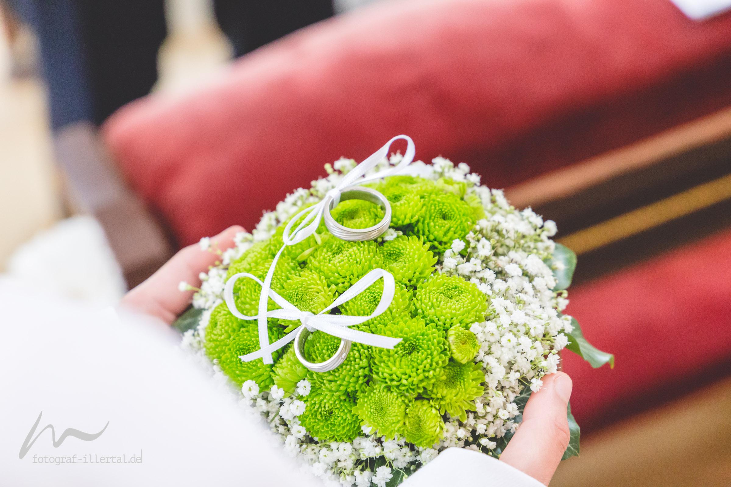 Fotograf Illertal-Christian Miller-Hochzeitsfotografie-_MG_4293