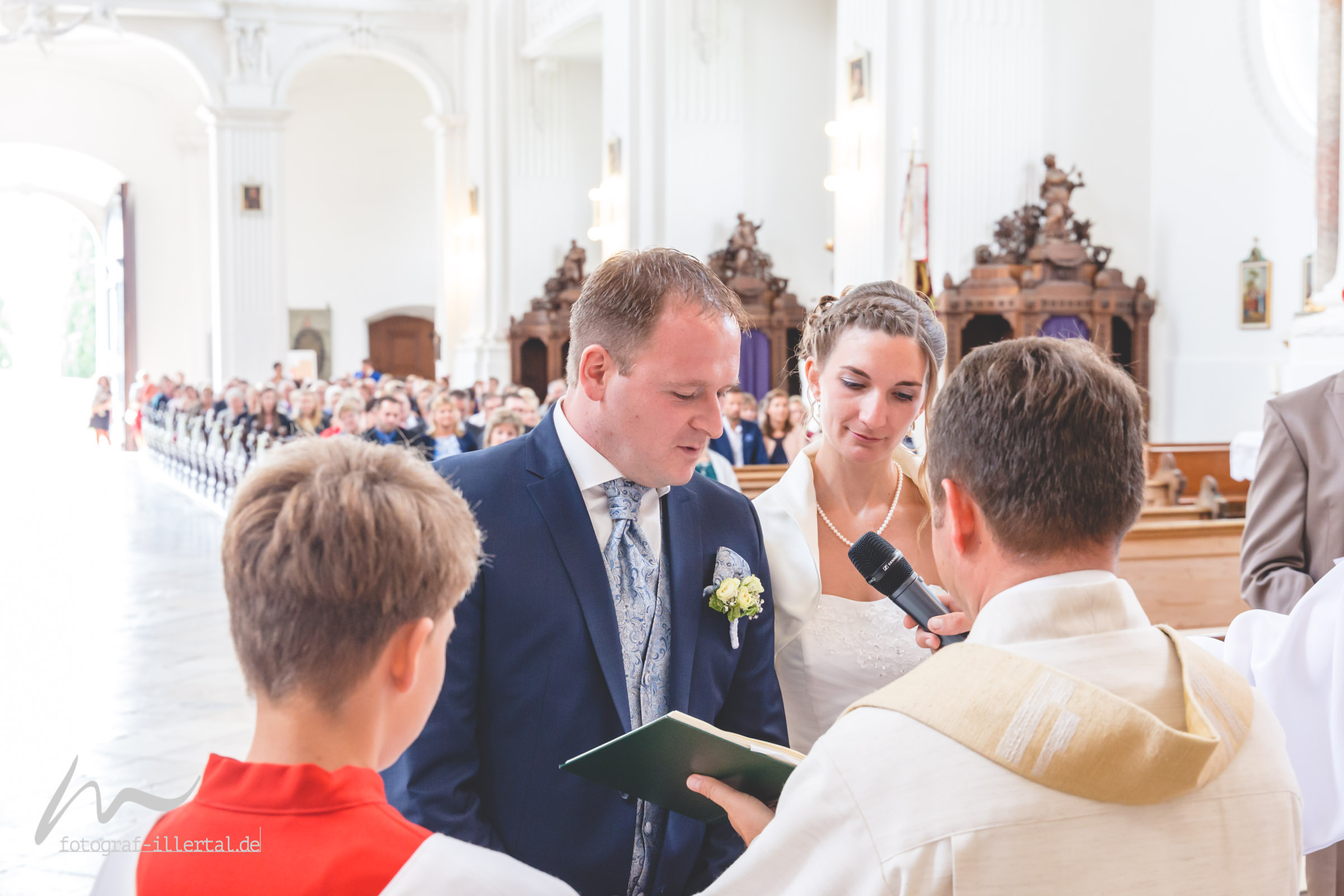 Fotograf Illertal-Christian Miller-Hochzeitsfotografie-_MG_4296