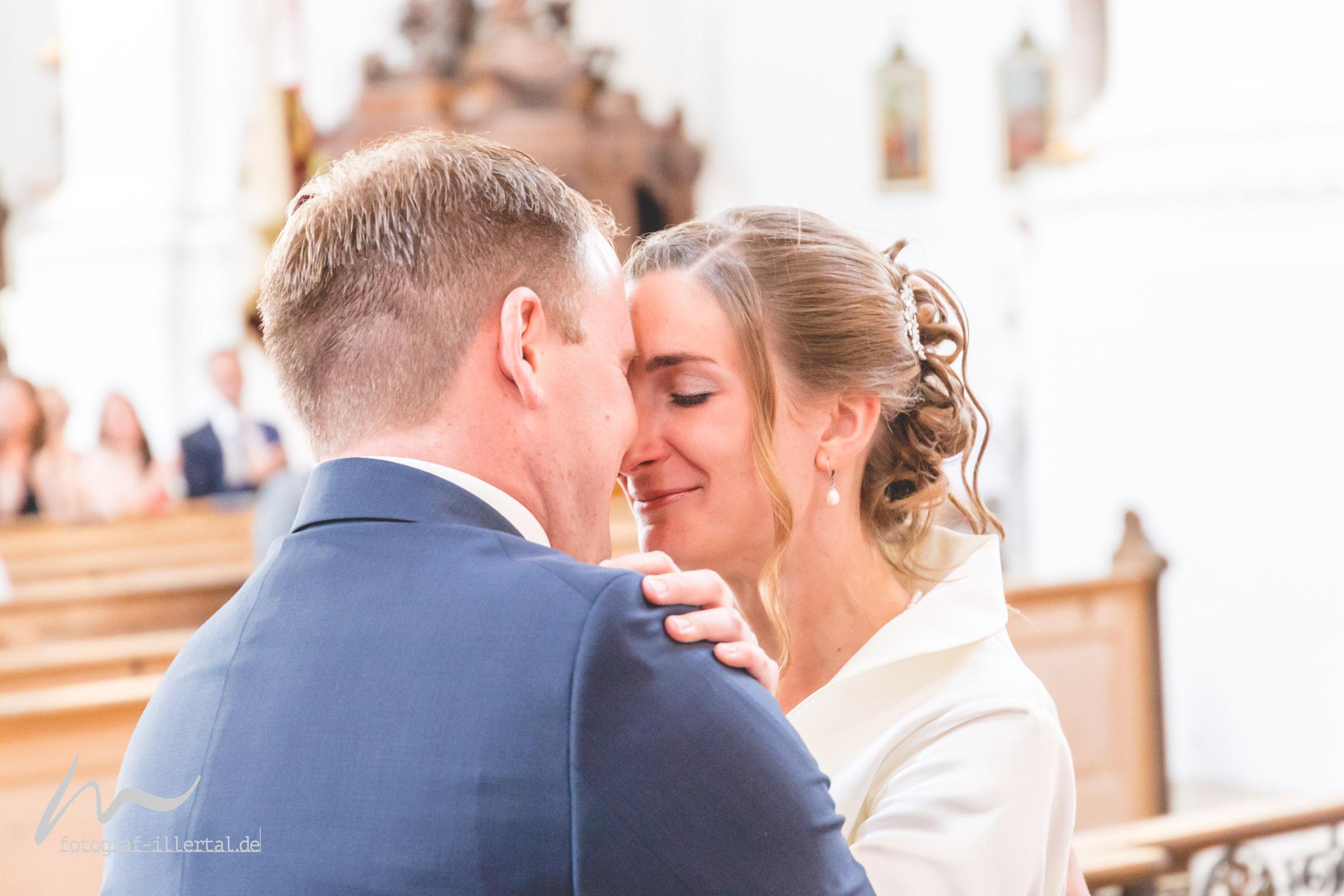 Fotograf Illertal-Christian Miller-Hochzeitsfotografie-_MG_4344