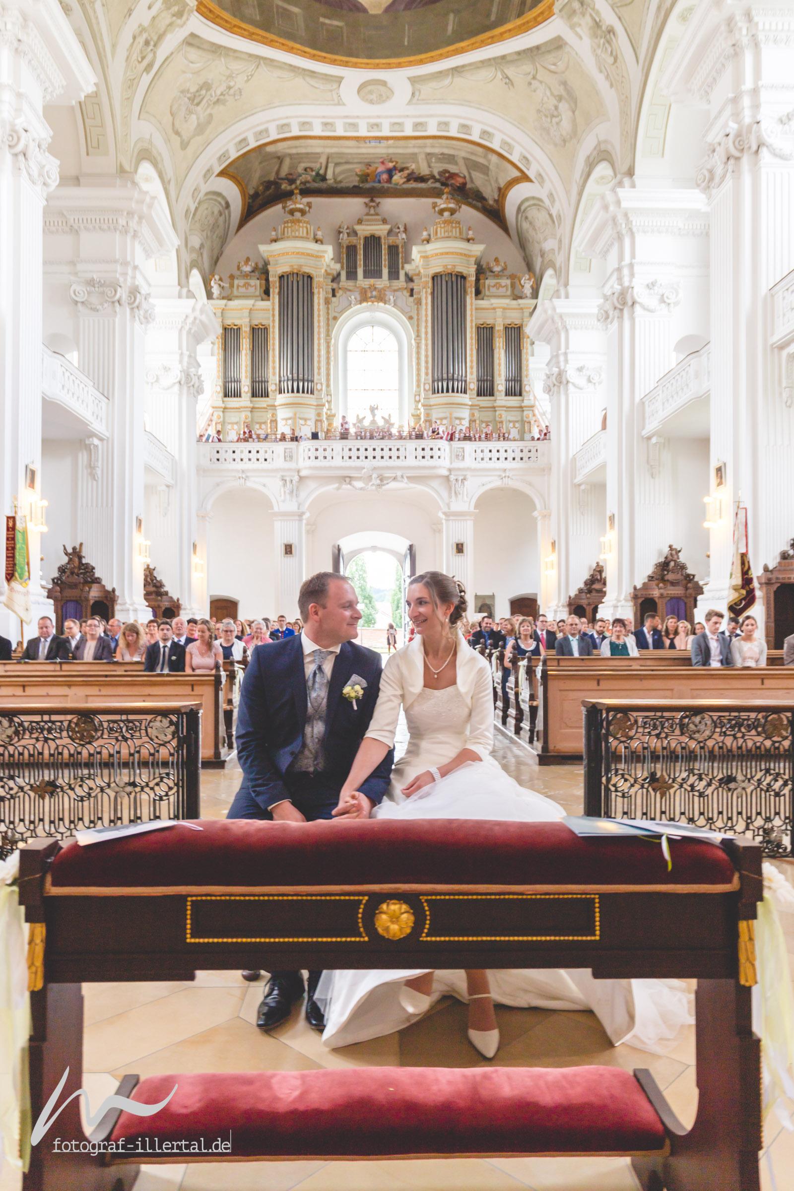Fotograf Illertal-Christian Miller-Hochzeitsfotografie-_MG_4358