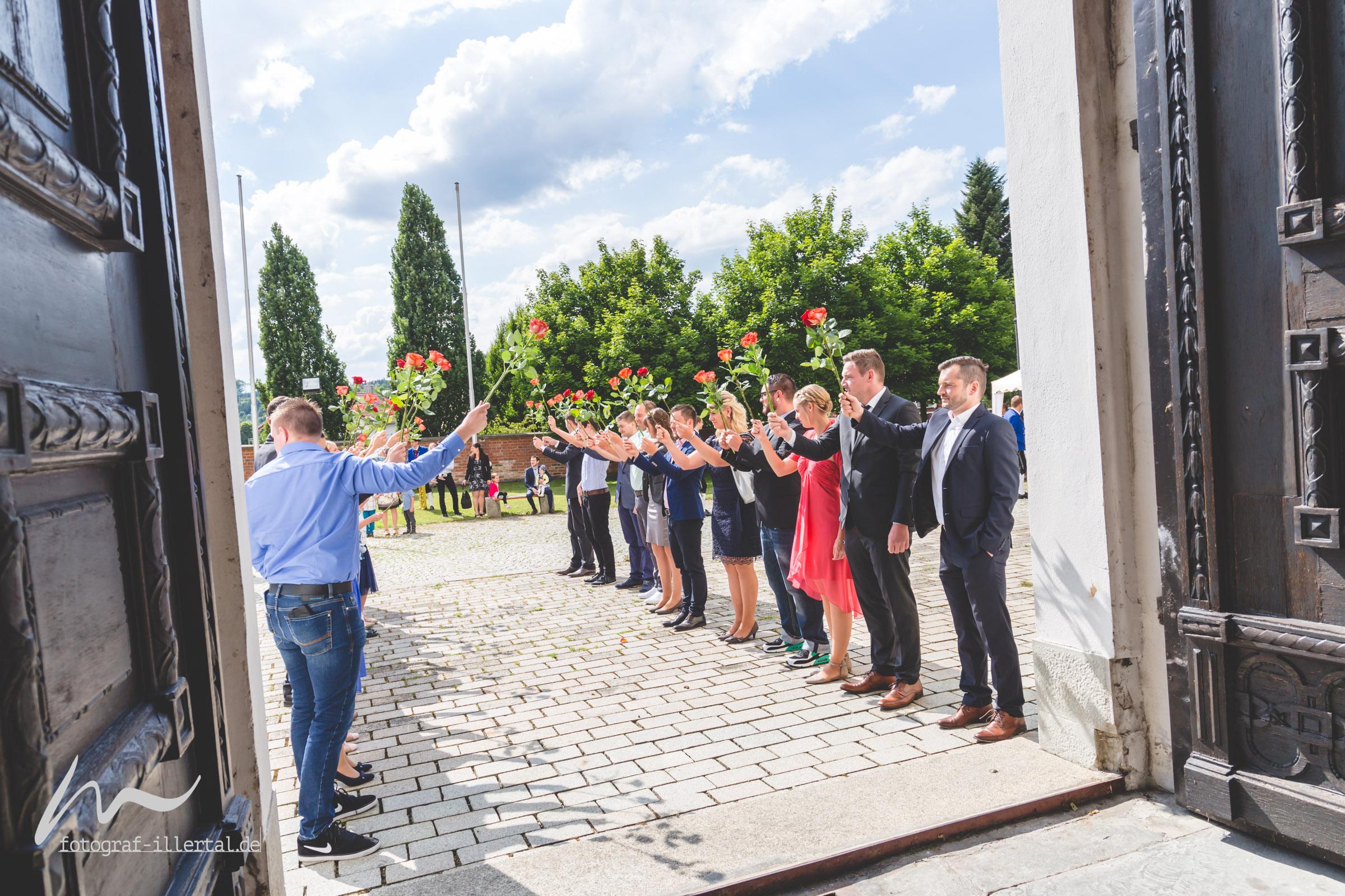 Fotograf Illertal-Christian Miller-Hochzeitsfotografie-_MG_4467