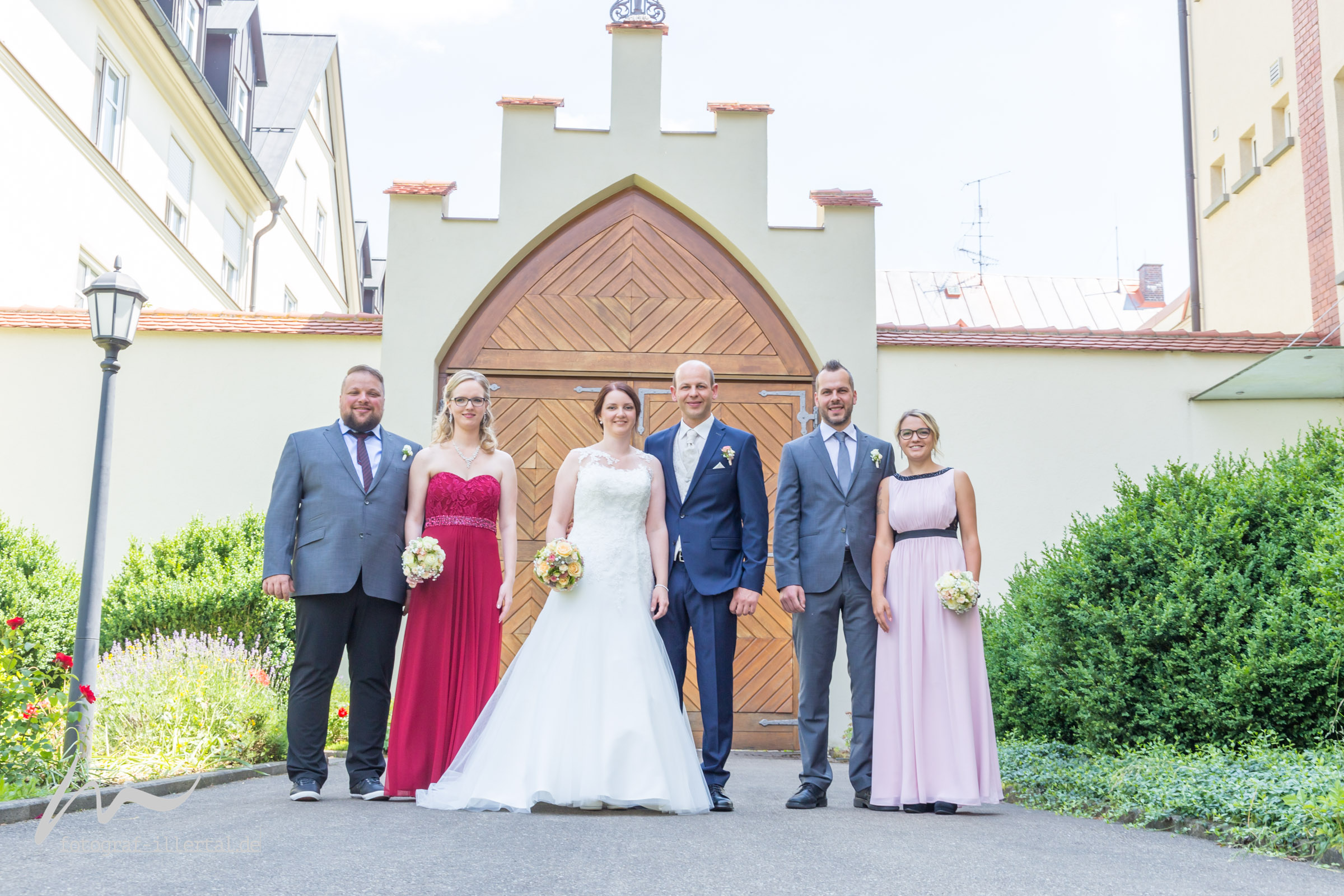 Fotograf Illertal-Christian Miller-Hochzeitsfotografie-_MG_4623