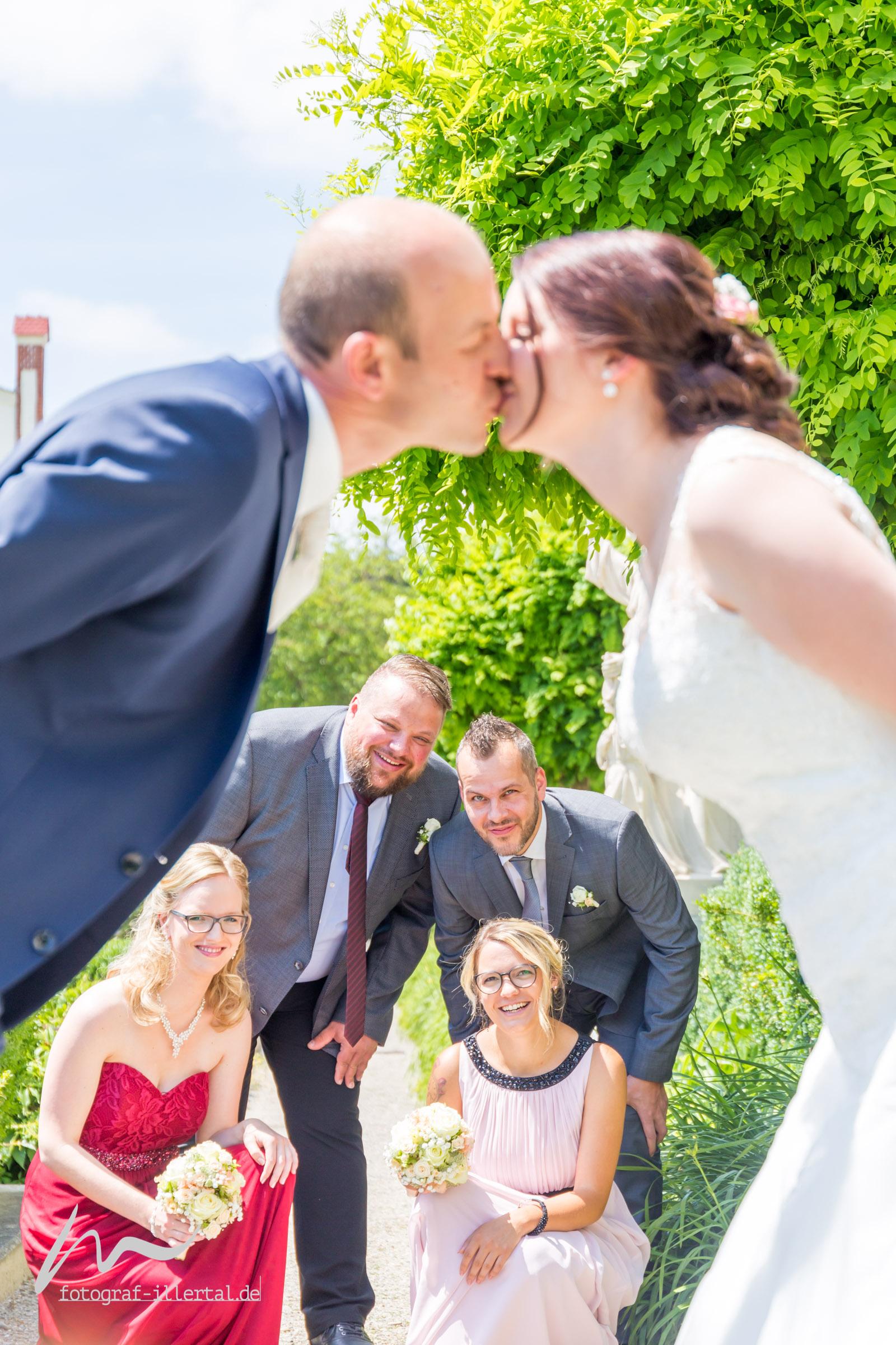 Fotograf Illertal-Christian Miller-Hochzeitsfotografie-_MG_4942