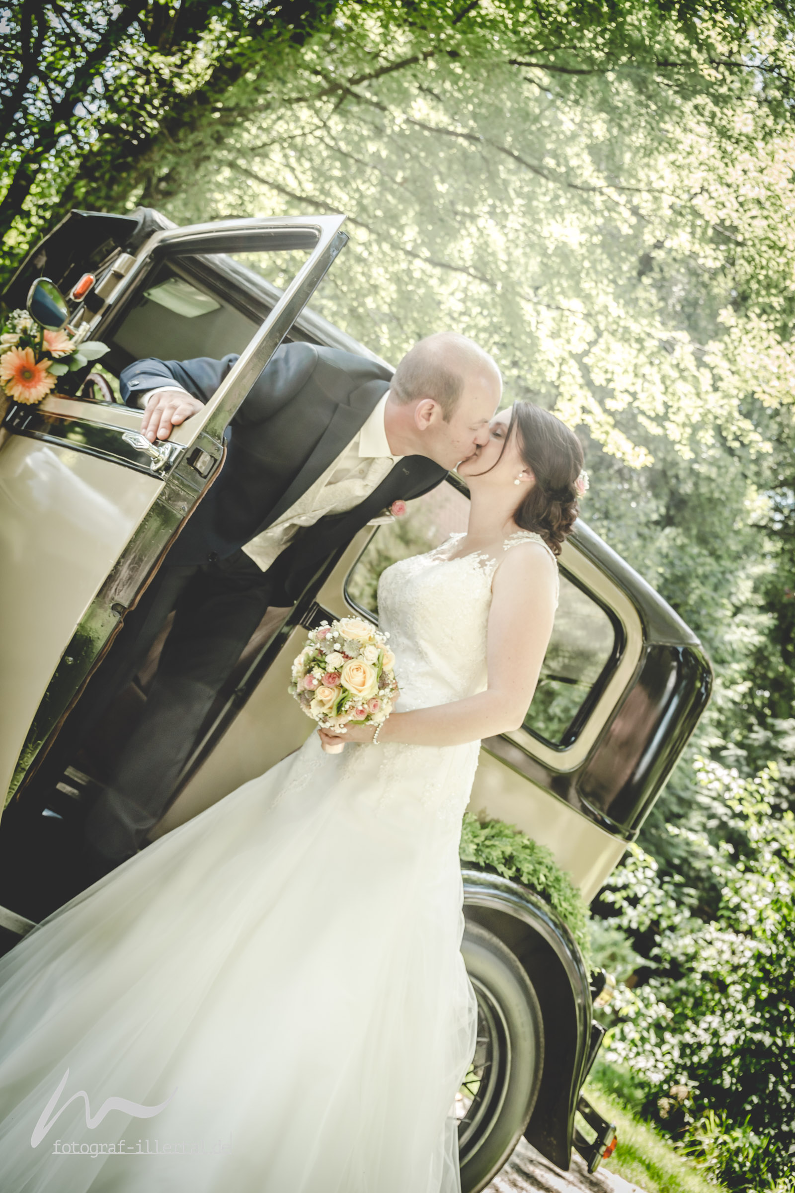 Fotograf Illertal-Christian Miller-Hochzeitsfotografie-_MG_5063