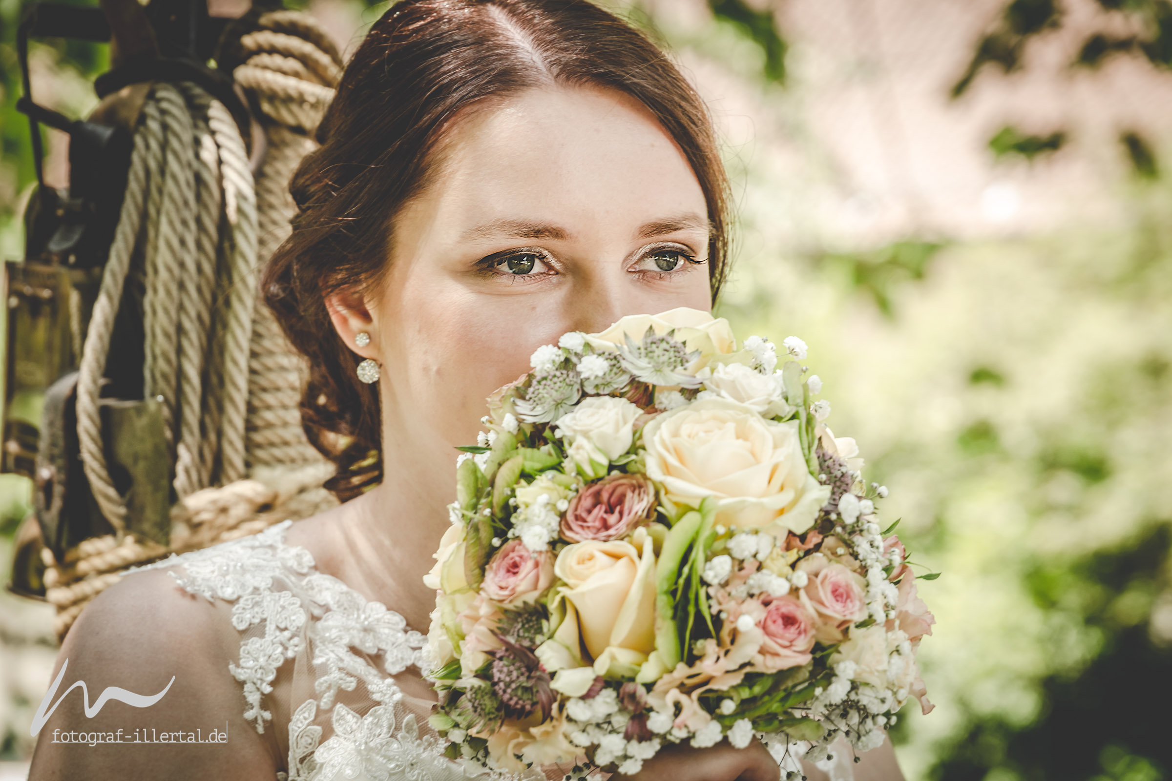 Fotograf Illertal-Christian Miller-Hochzeitsfotografie-_MG_5253