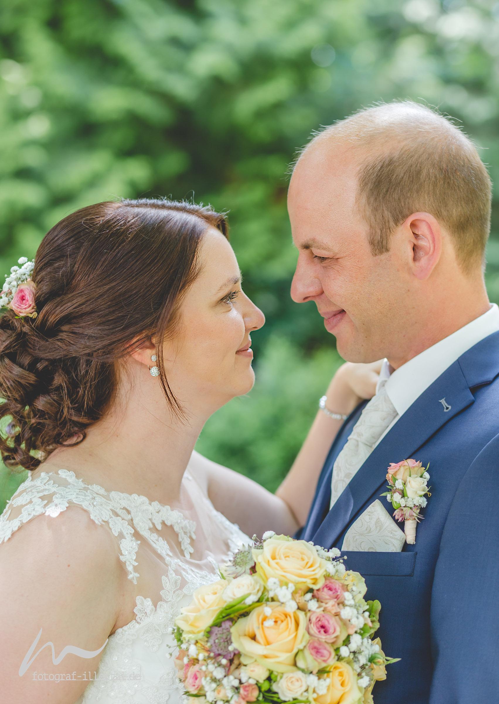Fotograf Illertal-Christian Miller-Hochzeitsfotografie-_MG_5315