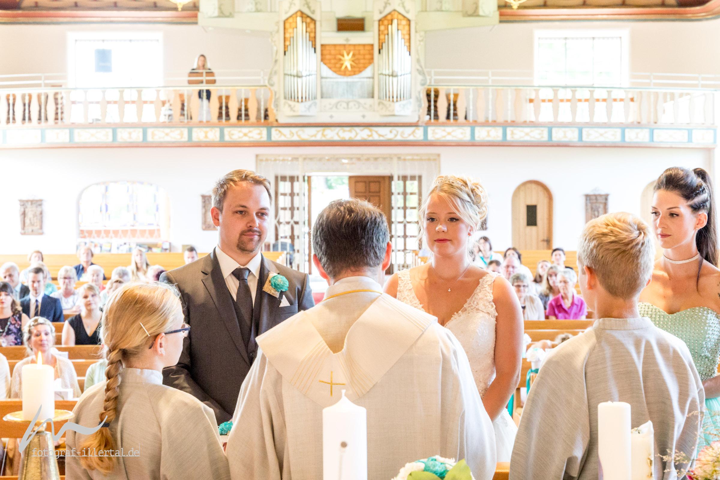 Fotograf Illertal-Christian Miller-Hochzeitsfotografie-_MG_5772