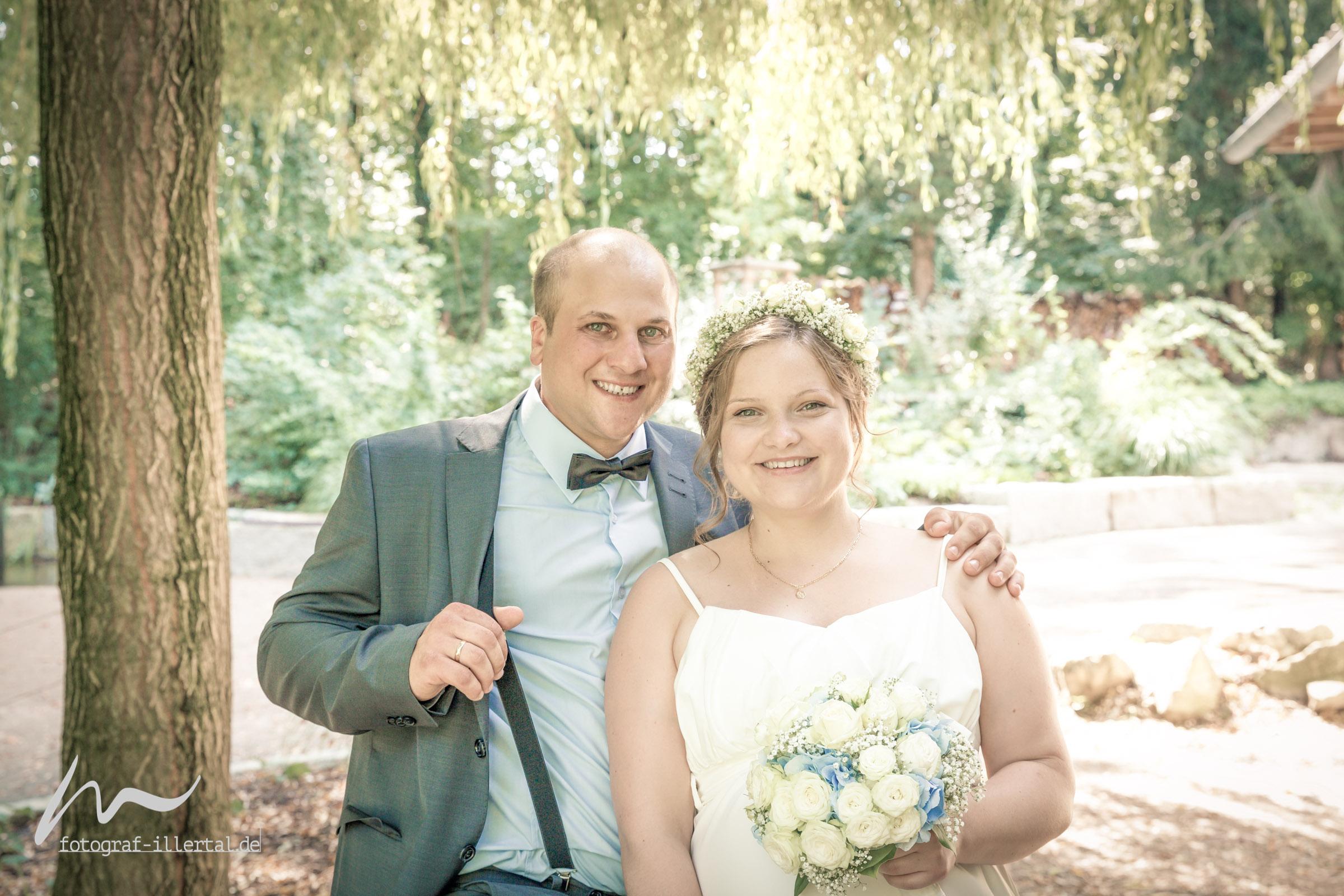 Fotograf Illertal-Christian Miller-Hochzeitsfotografie-_MG_5867