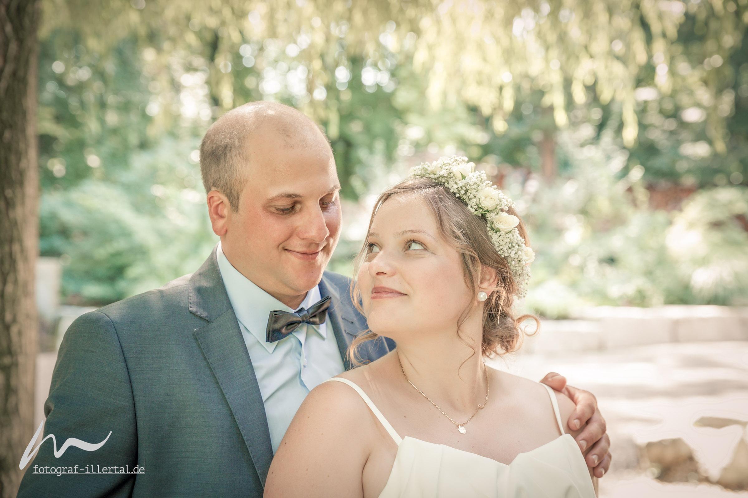 Fotograf Illertal-Christian Miller-Hochzeitsfotografie-_MG_5882