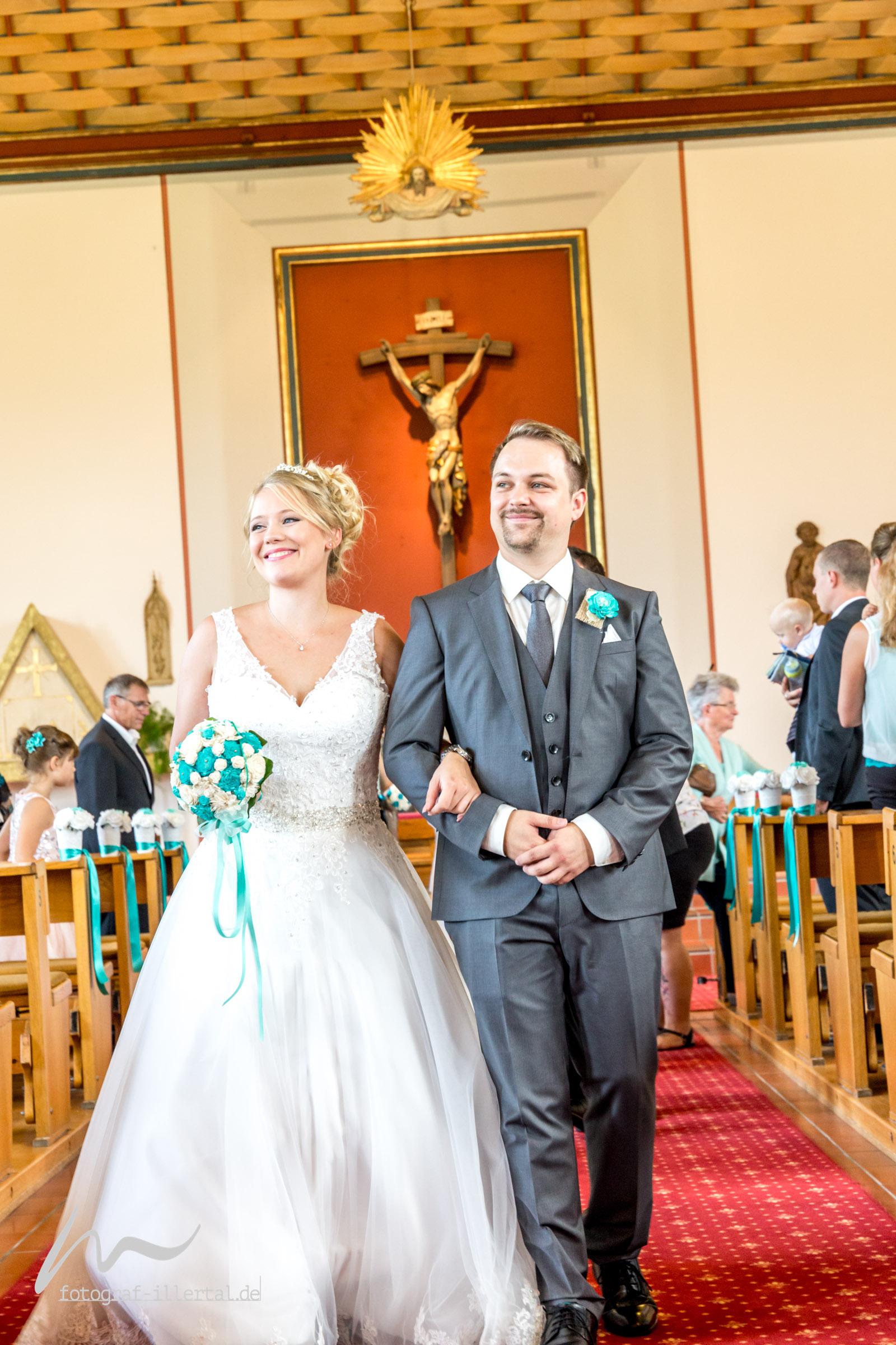 Fotograf Illertal-Christian Miller-Hochzeitsfotografie-_MG_5936