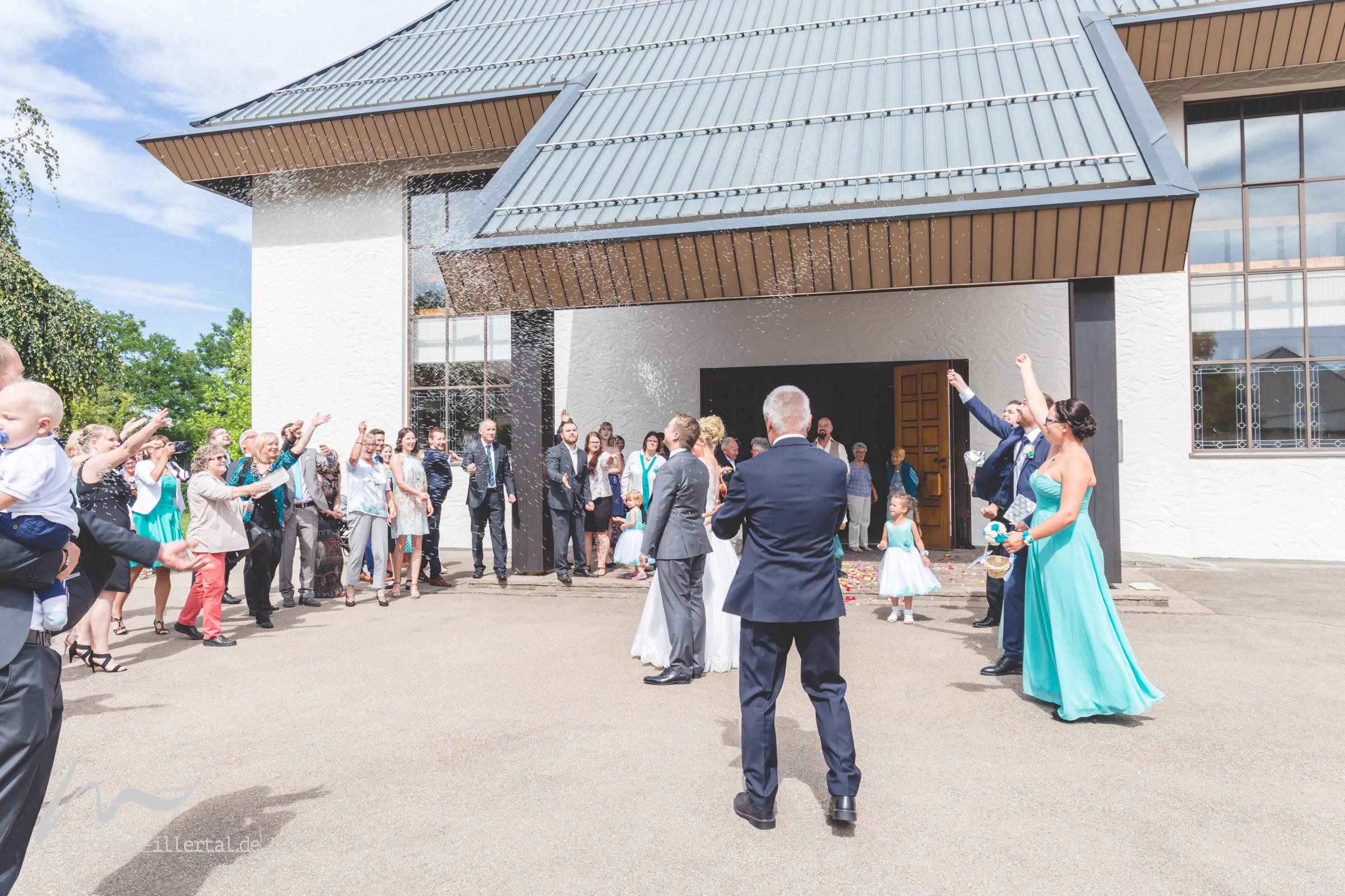 Fotograf Illertal-Christian Miller-Hochzeitsfotografie-_MG_6004