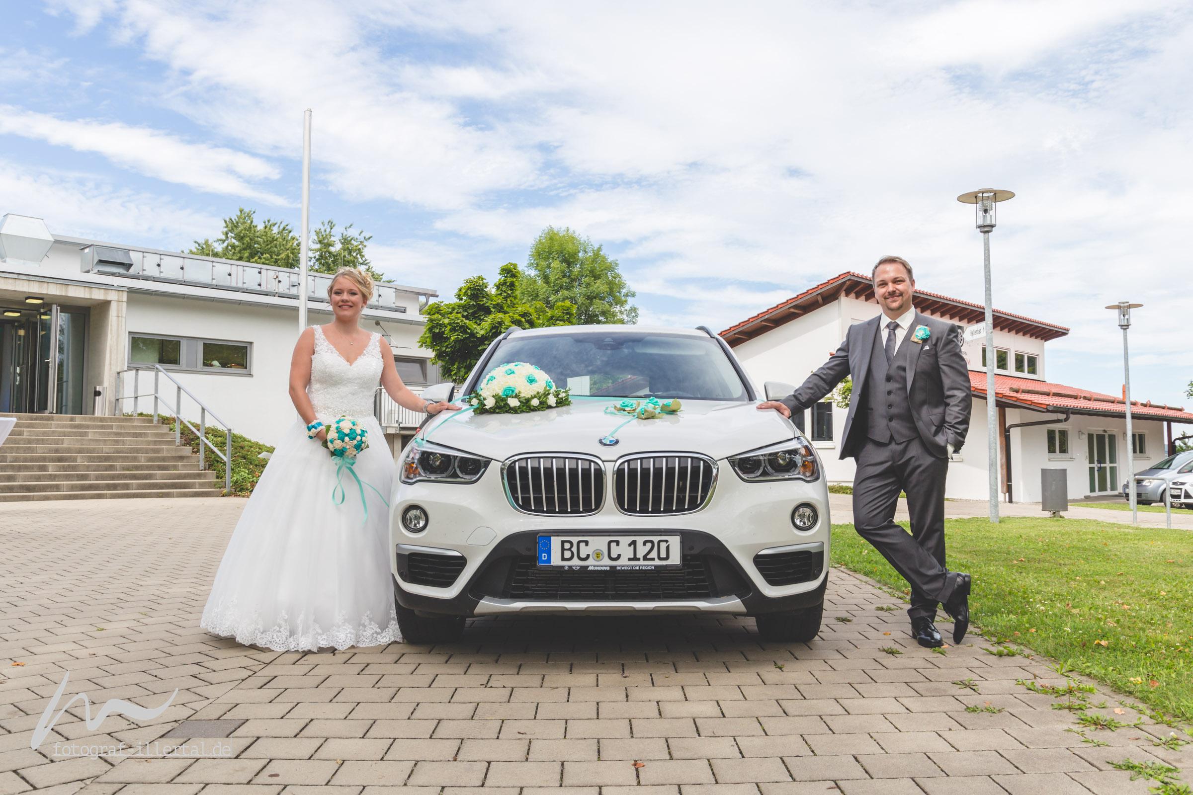Fotograf Illertal-Christian Miller-Hochzeitsfotografie-_MG_6153