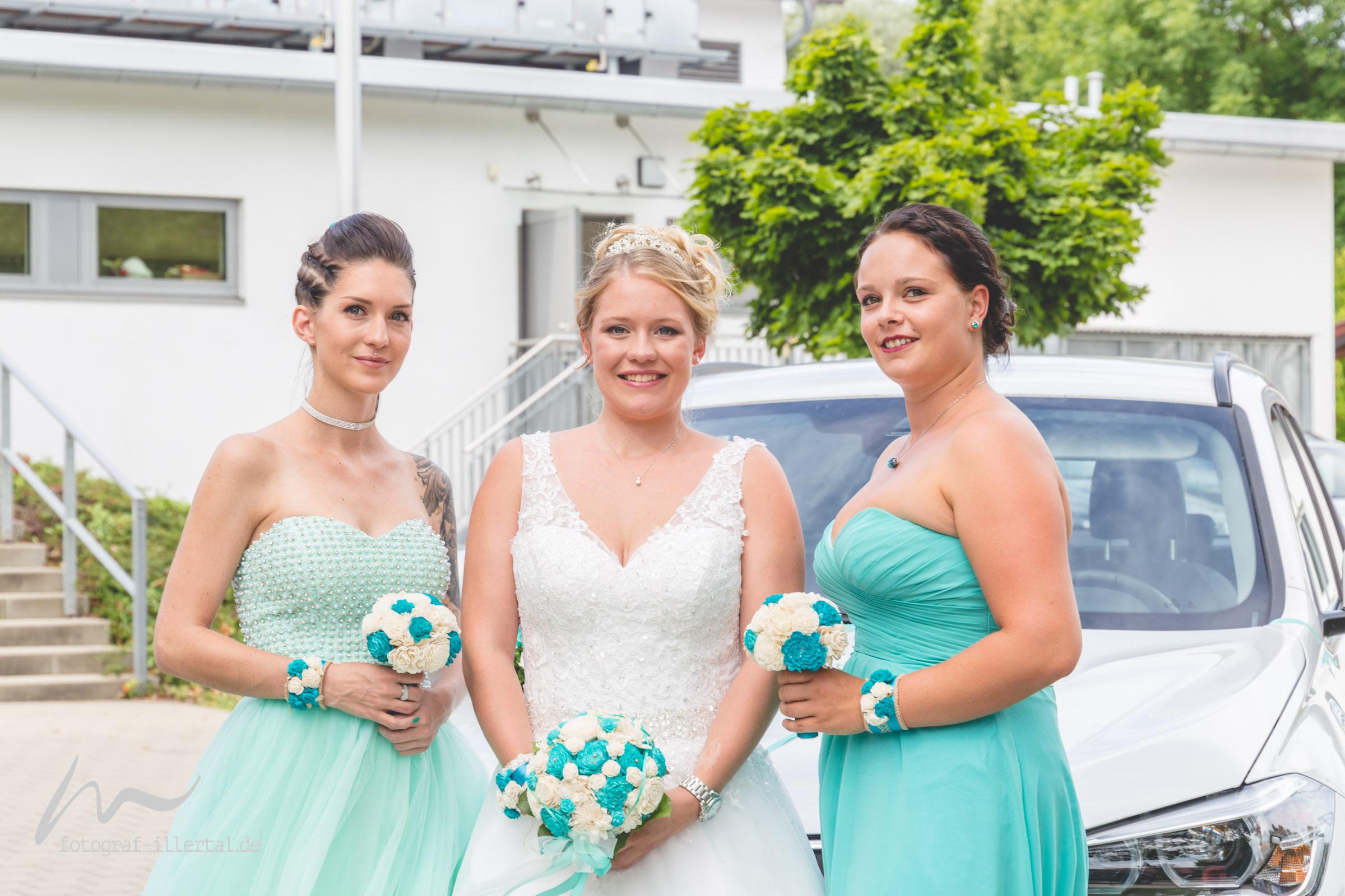 Fotograf Illertal-Christian Miller-Hochzeitsfotografie-_MG_6169