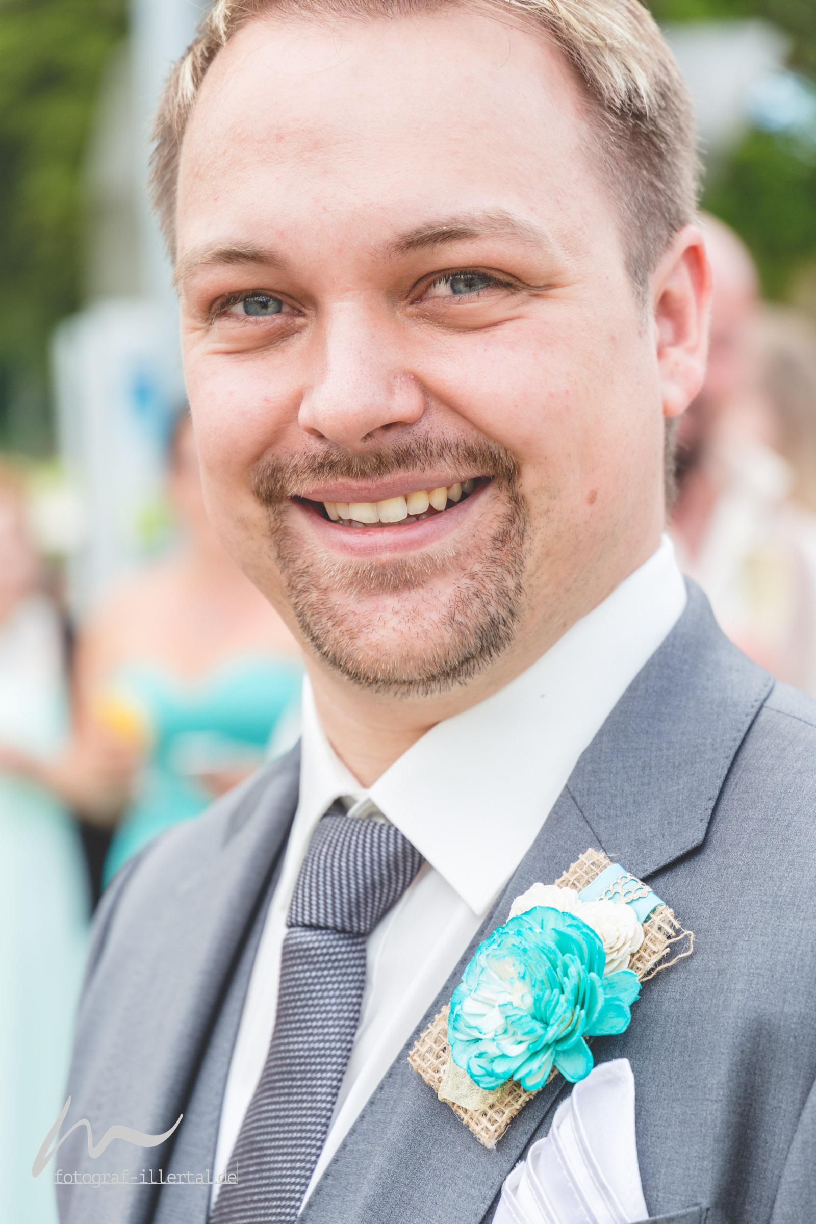 Fotograf Illertal-Christian Miller-Hochzeitsfotografie-_MG_6200