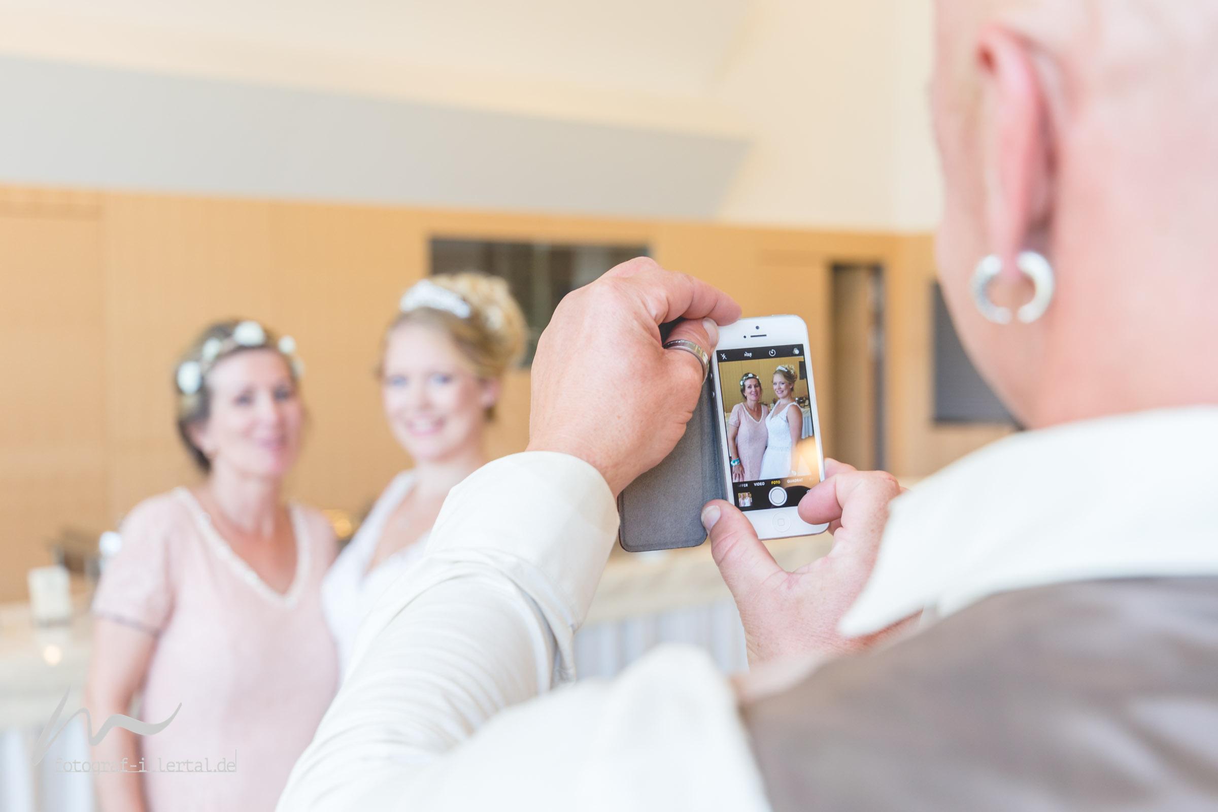 Fotograf Illertal-Christian Miller-Hochzeitsfotografie-_MG_6402
