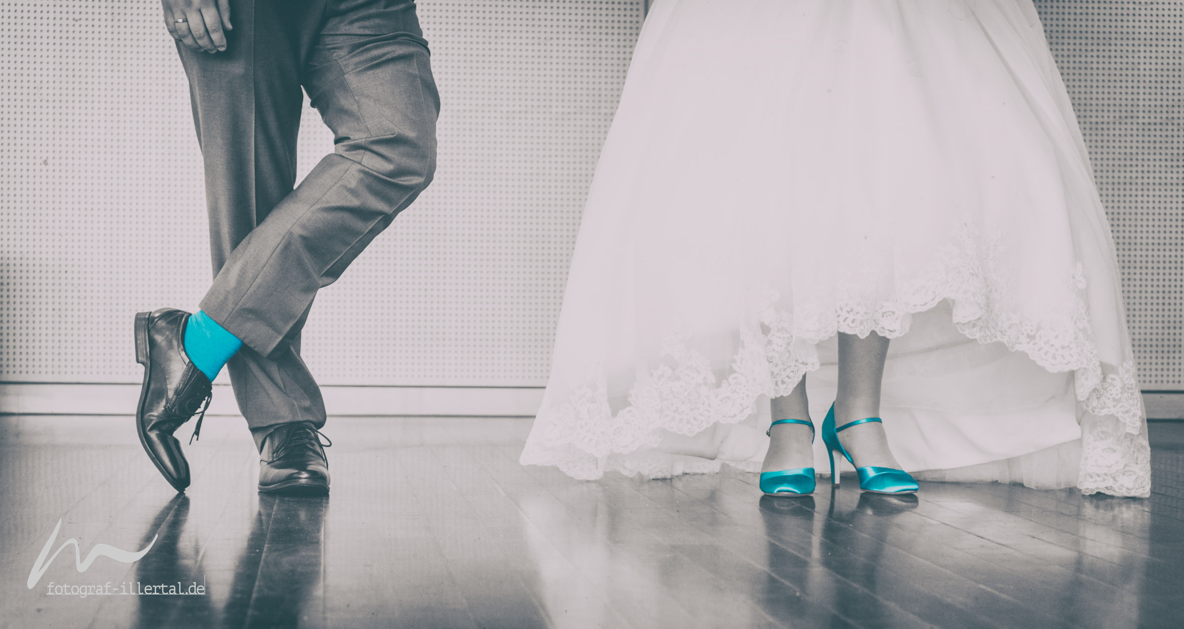 Fotograf Illertal-Christian Miller-Hochzeitsfotografie-_MG_6516