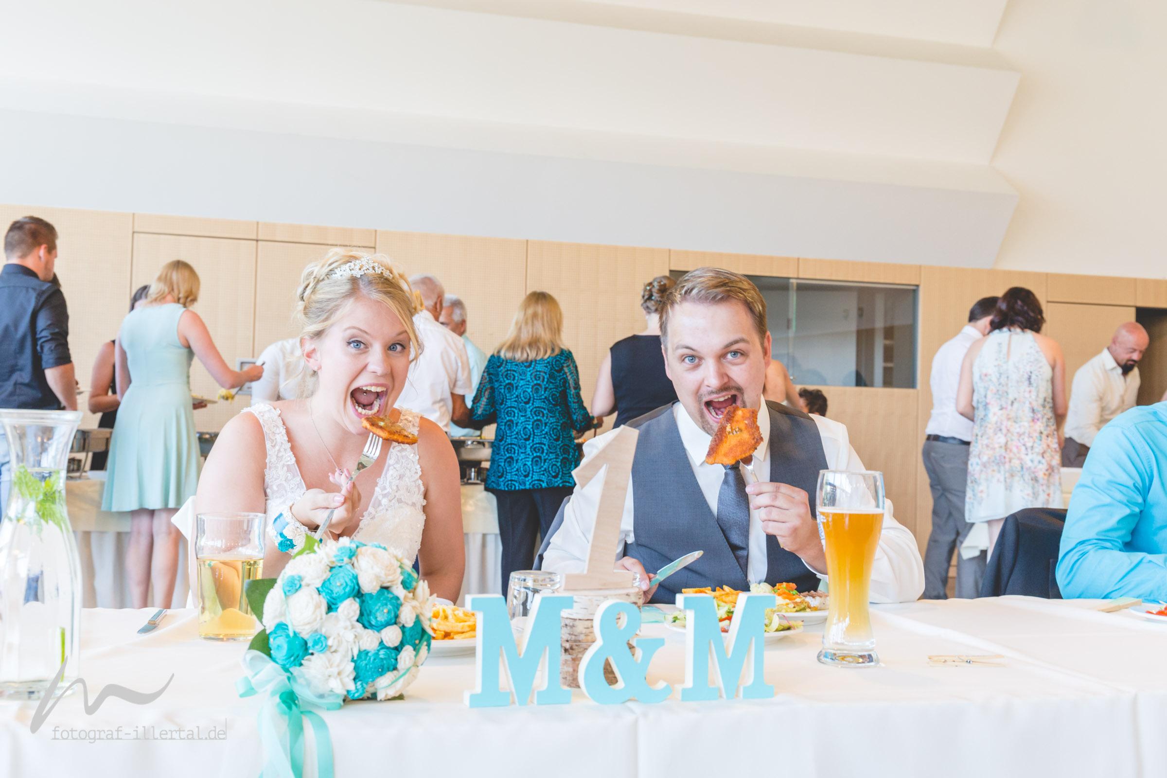Fotograf Illertal-Christian Miller-Hochzeitsfotografie-_MG_6611
