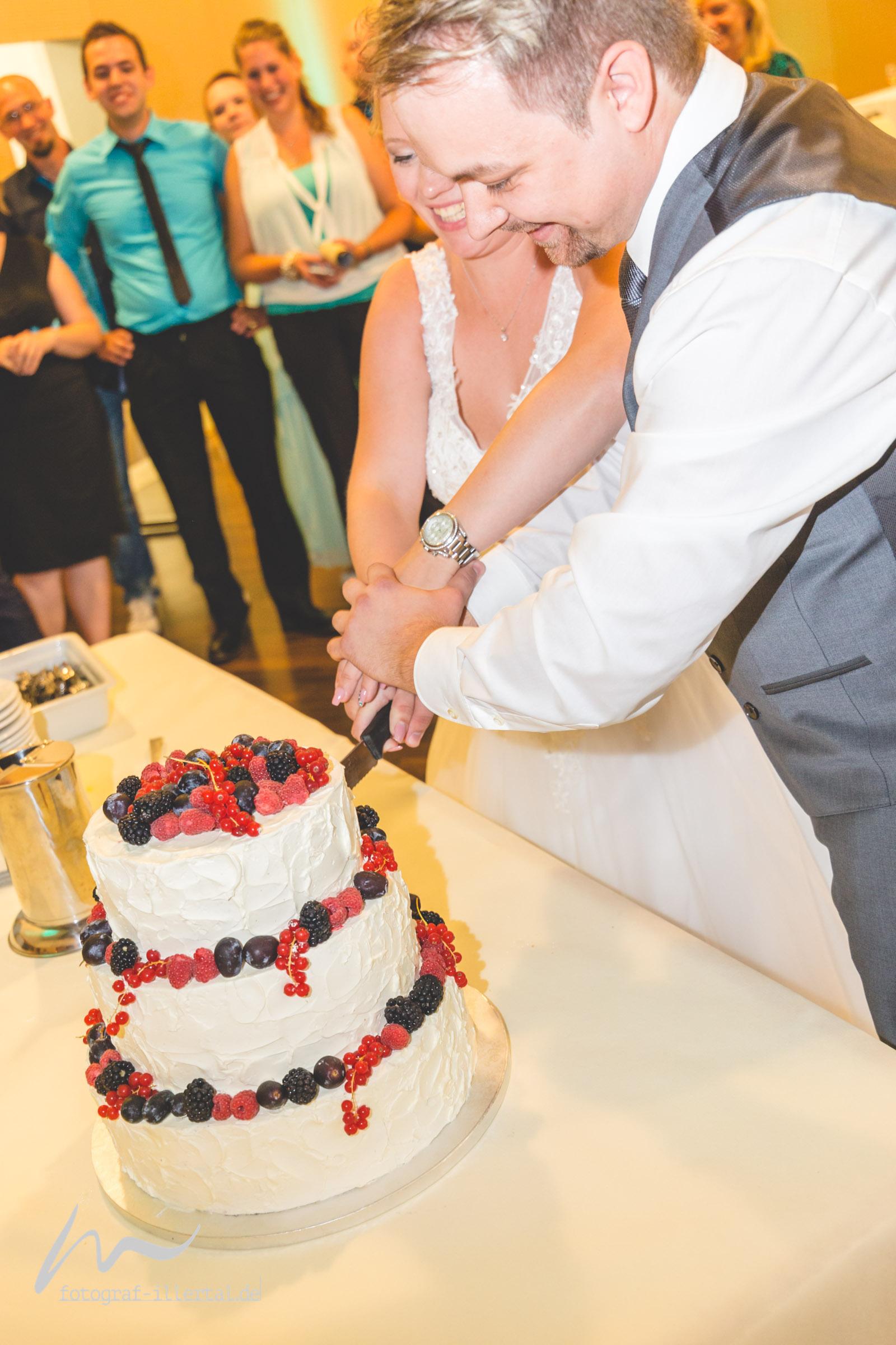 Fotograf Illertal-Christian Miller-Hochzeitsfotografie-_MG_6995