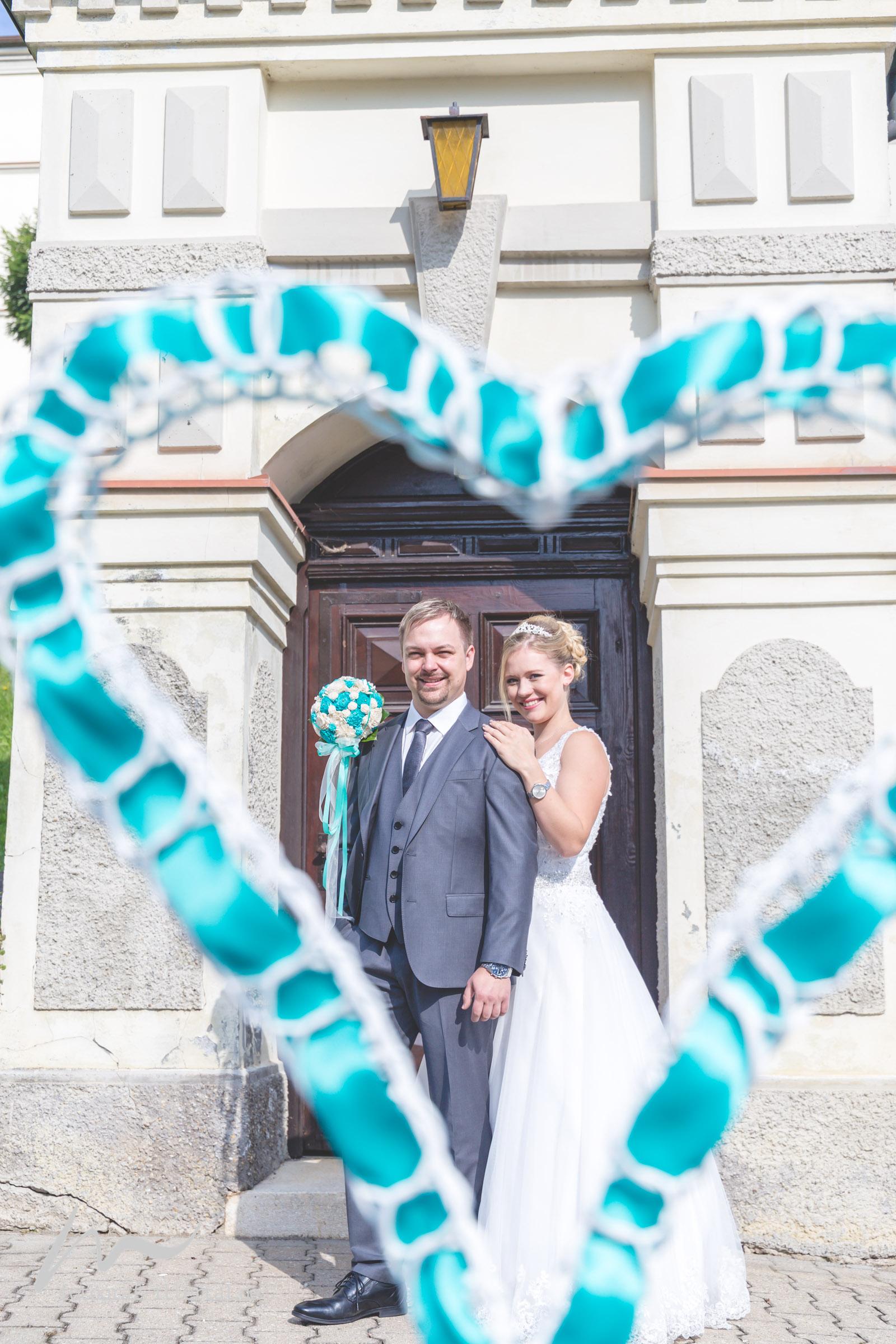 Fotograf Illertal-Christian Miller-Hochzeitsfotografie-_MG_8005