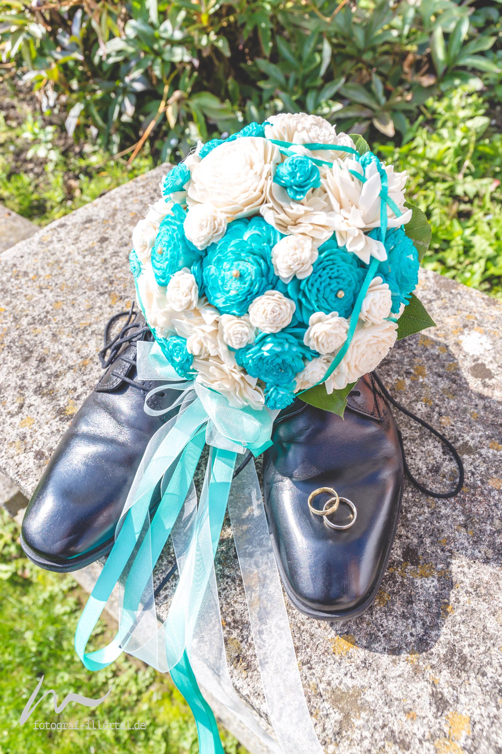 Fotograf Illertal-Christian Miller-Hochzeitsfotografie-_MG_8079