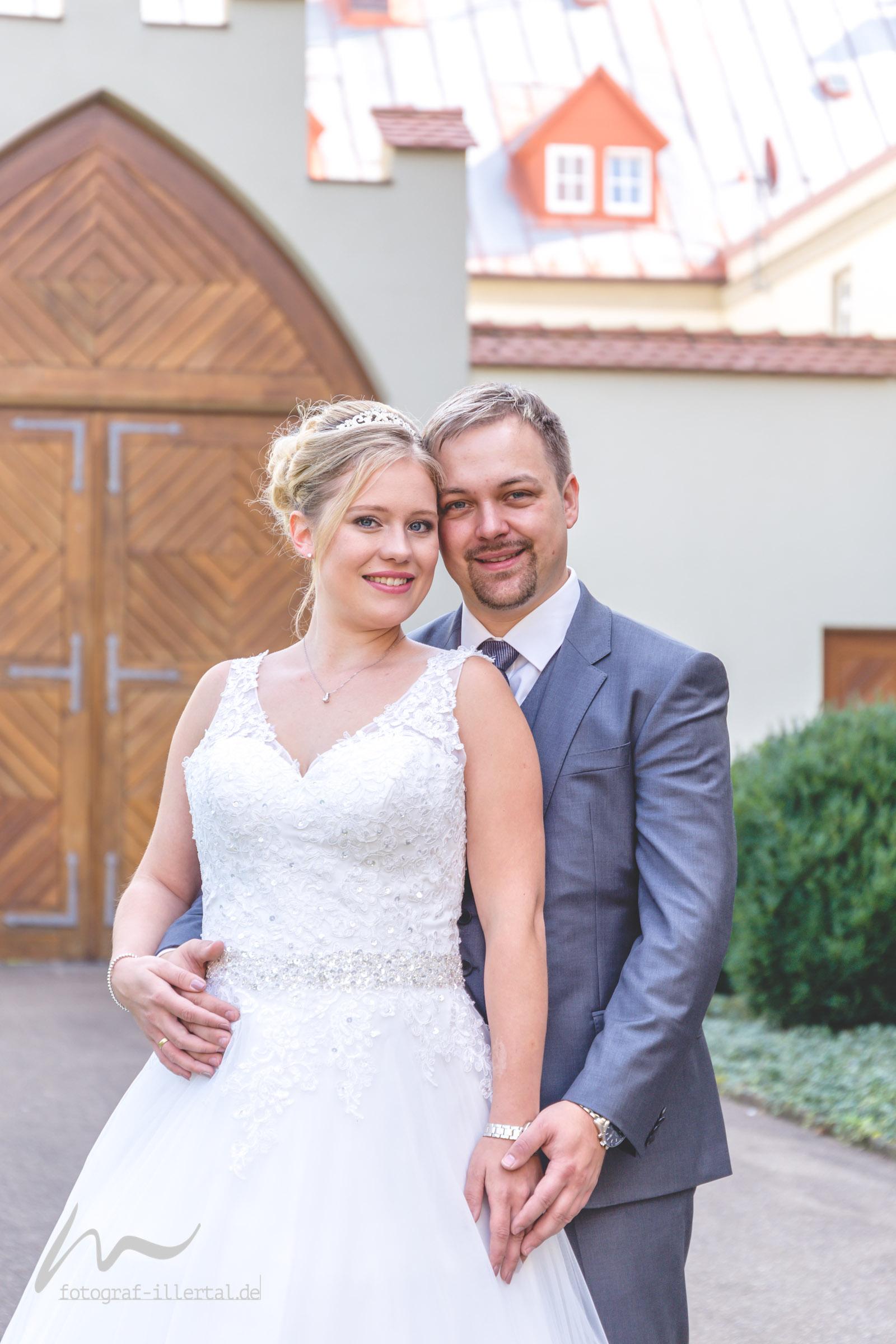 Fotograf Illertal-Christian Miller-Hochzeitsfotografie-_MG_8137
