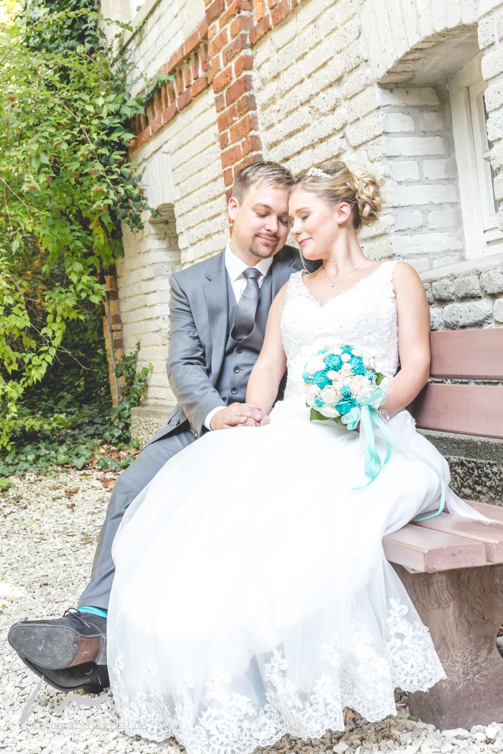 Fotograf Illertal-Christian Miller-Hochzeitsfotografie-_MG_8243
