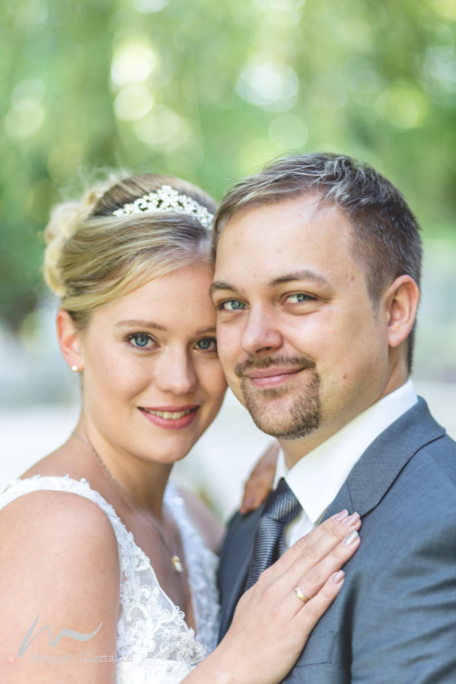 Fotograf Illertal-Christian Miller-Hochzeitsfotografie-_MG_8459
