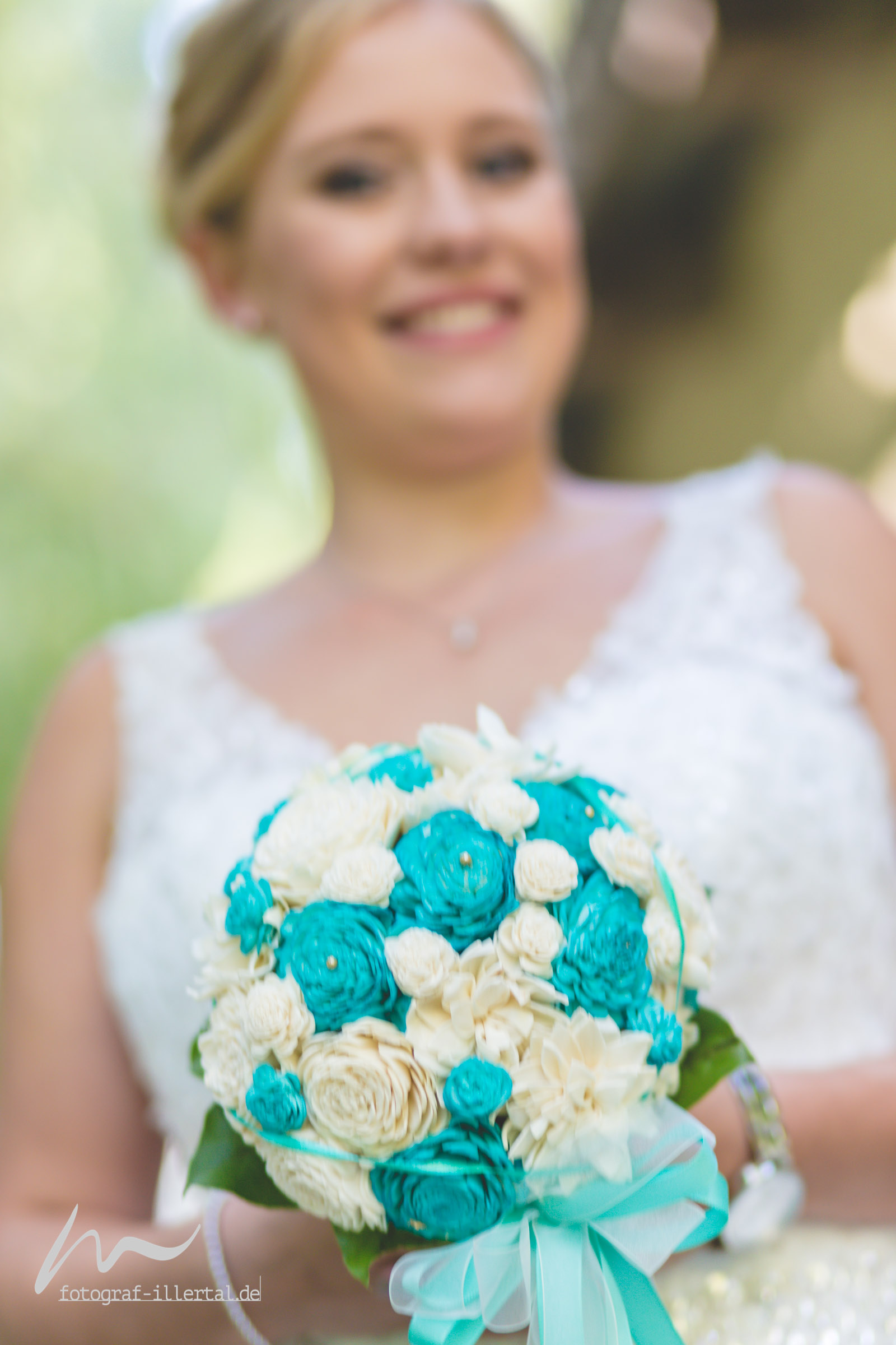 Fotograf Illertal-Christian Miller-Hochzeitsfotografie-_MG_8552