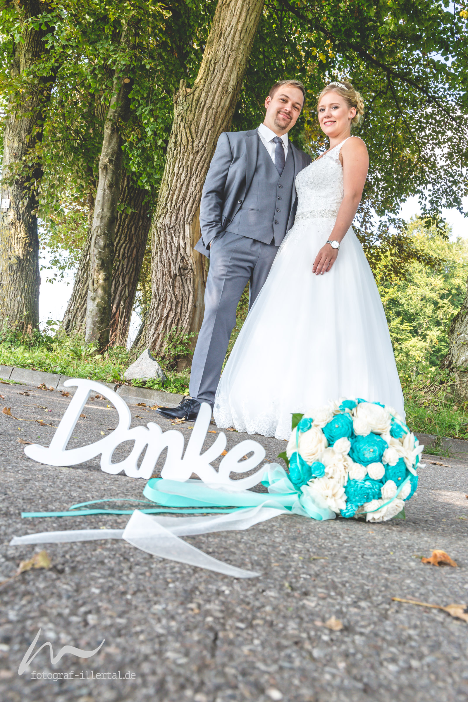 Fotograf Illertal-Christian Miller-Hochzeitsfotografie-_MG_8722